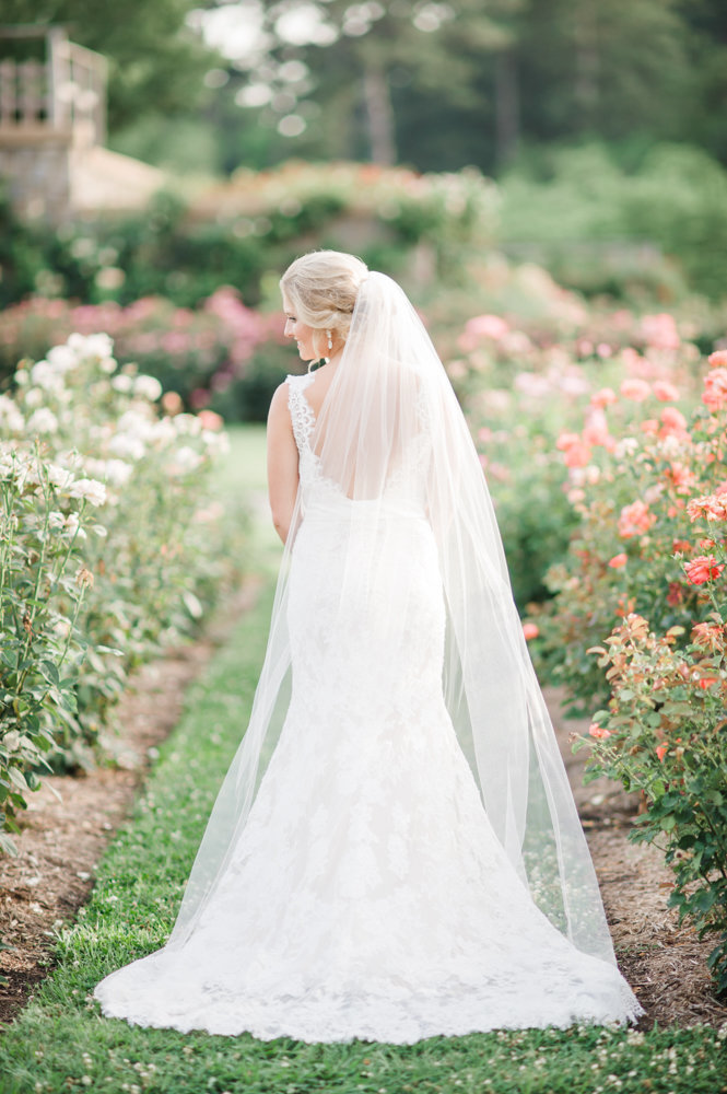 bridal-portraits-christina-forbes-photography