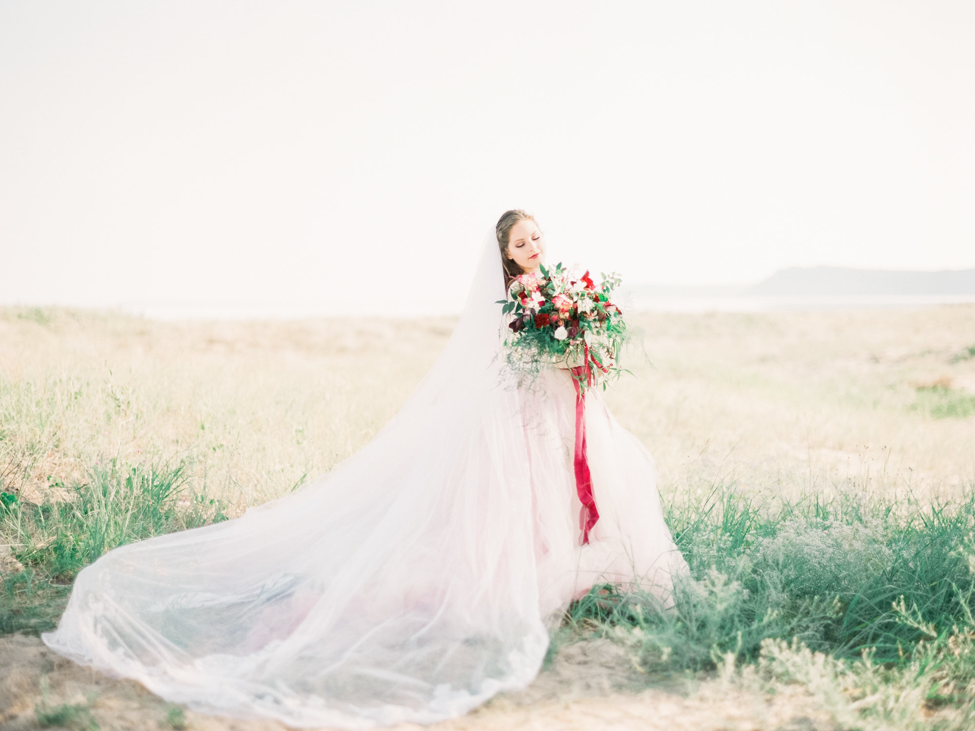 fine art destination wedding photographer
