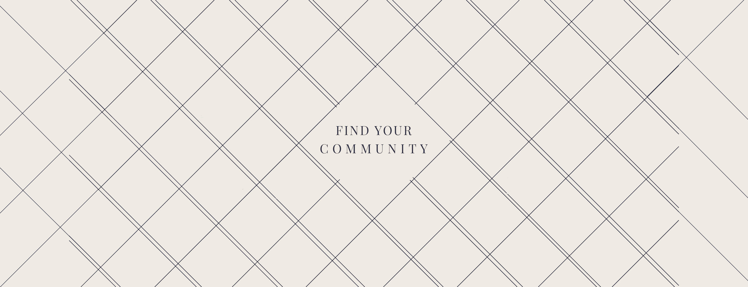 find community6