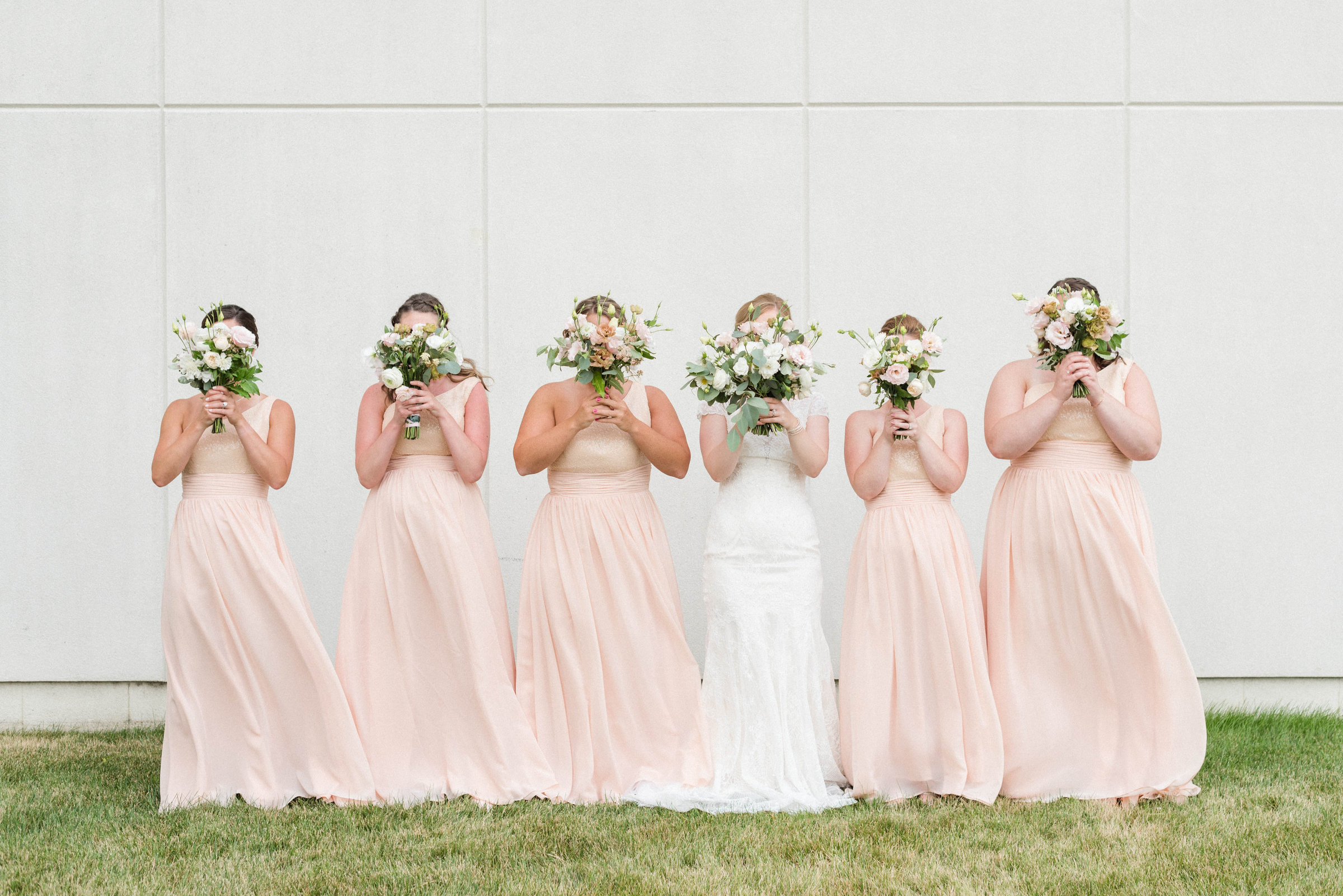 Kellie _ Jared - Sweet Williams Photography-18