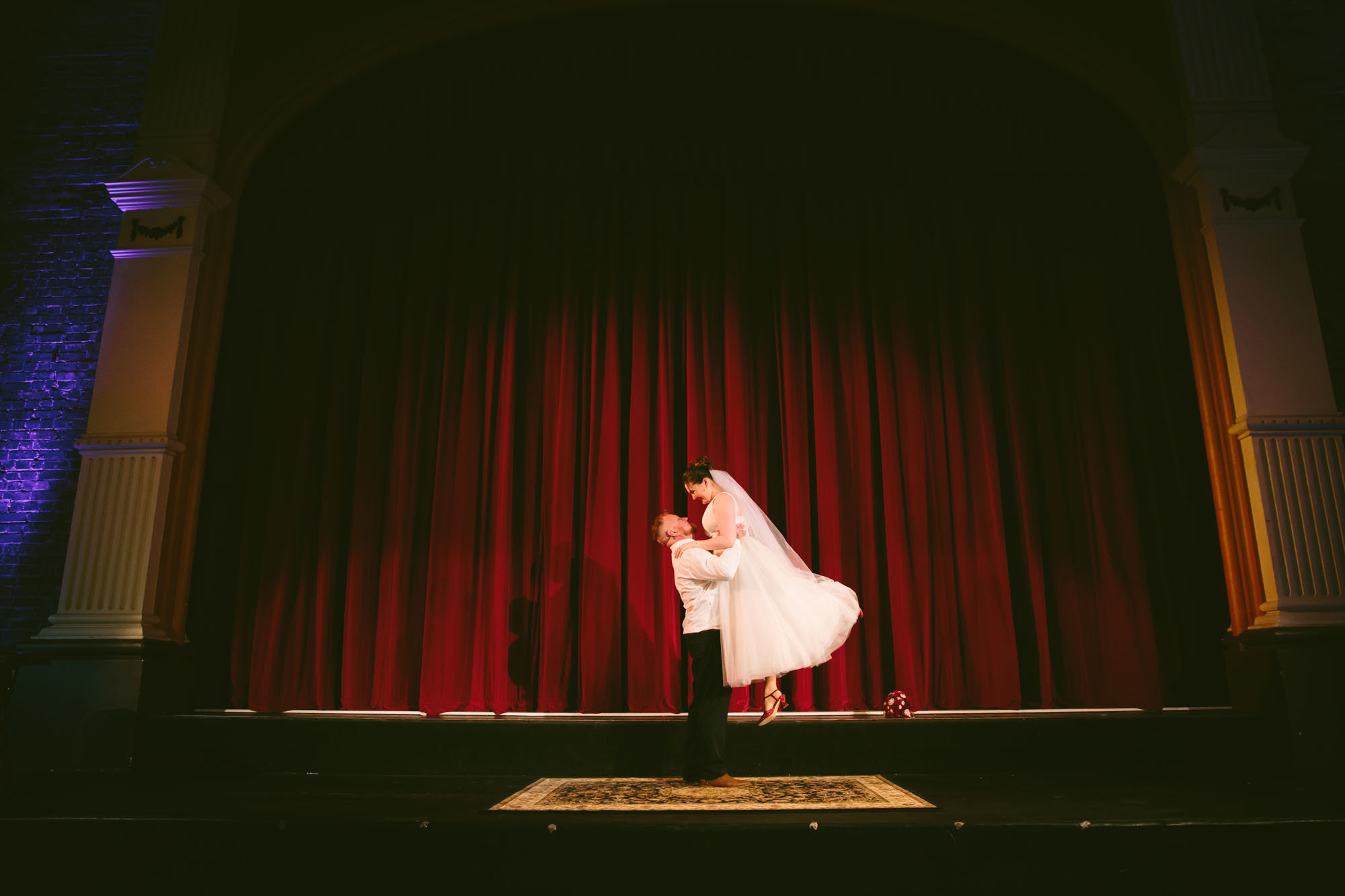 KelliMatt_PrincessTheatreBrisbaneWedding_AnnaOsetroffPhotographer_Website-87