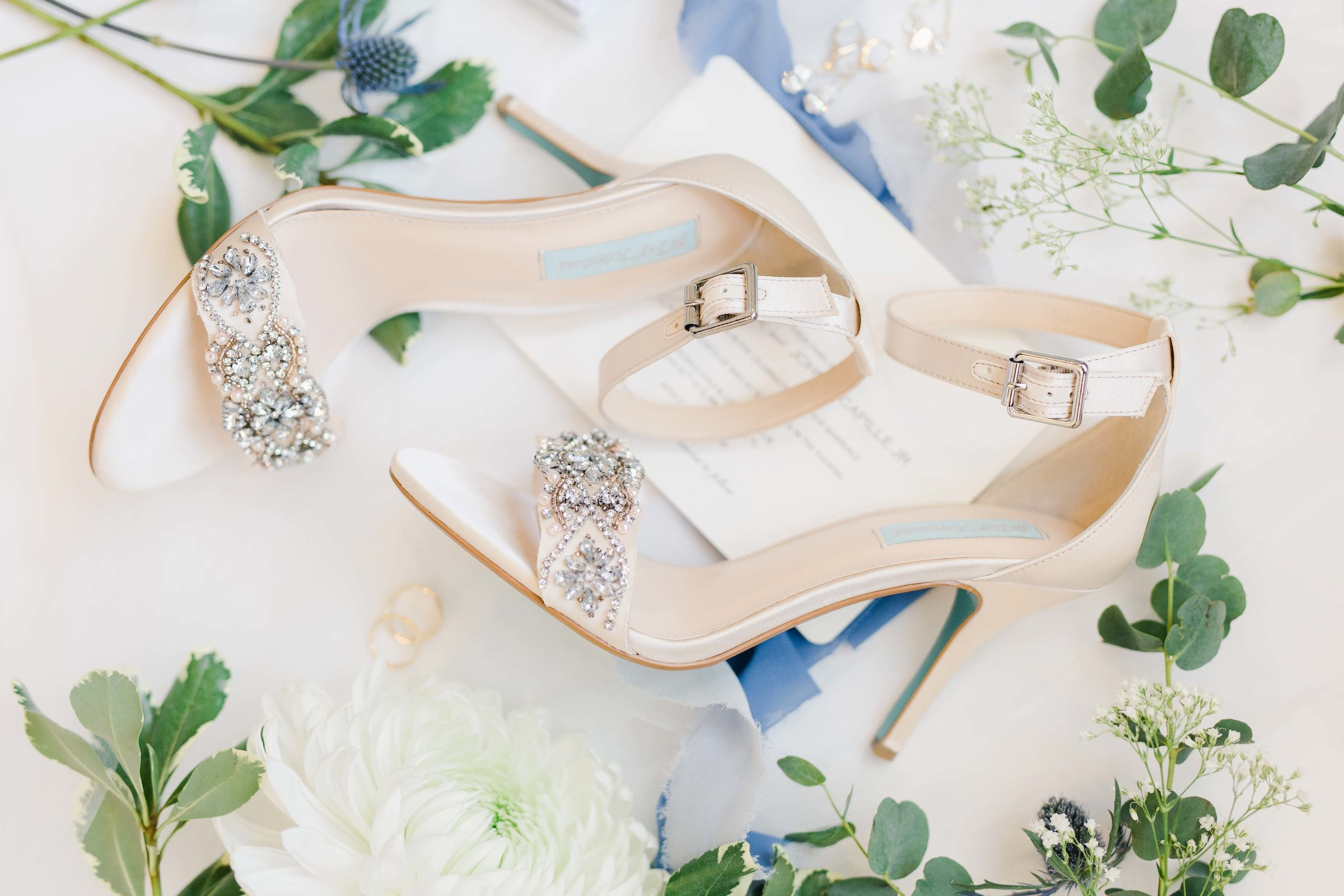 light-blue-wedding-1