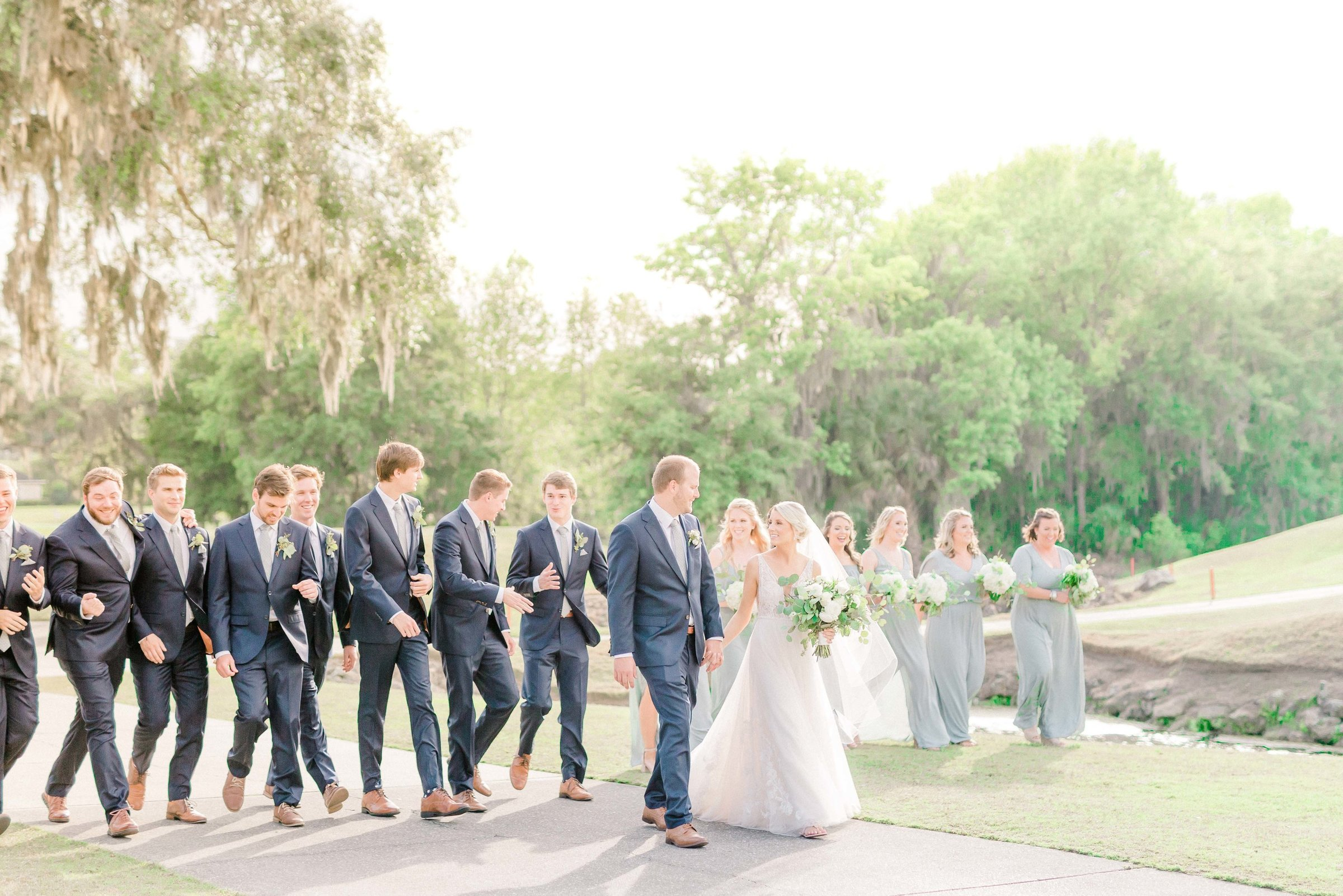 country-club-ocala-wedding-4