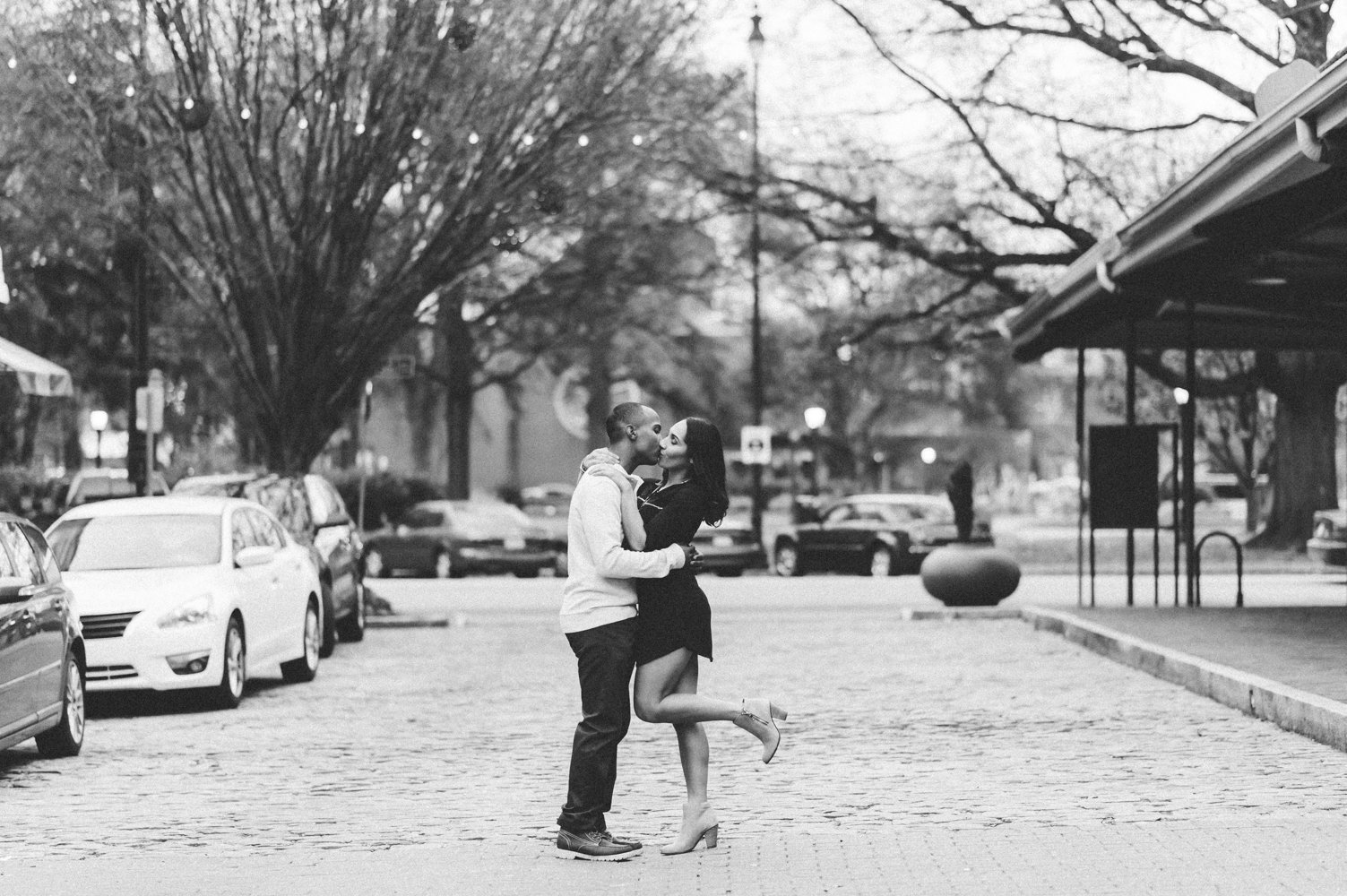 engagement-portraits-christina-forbes-photography-20