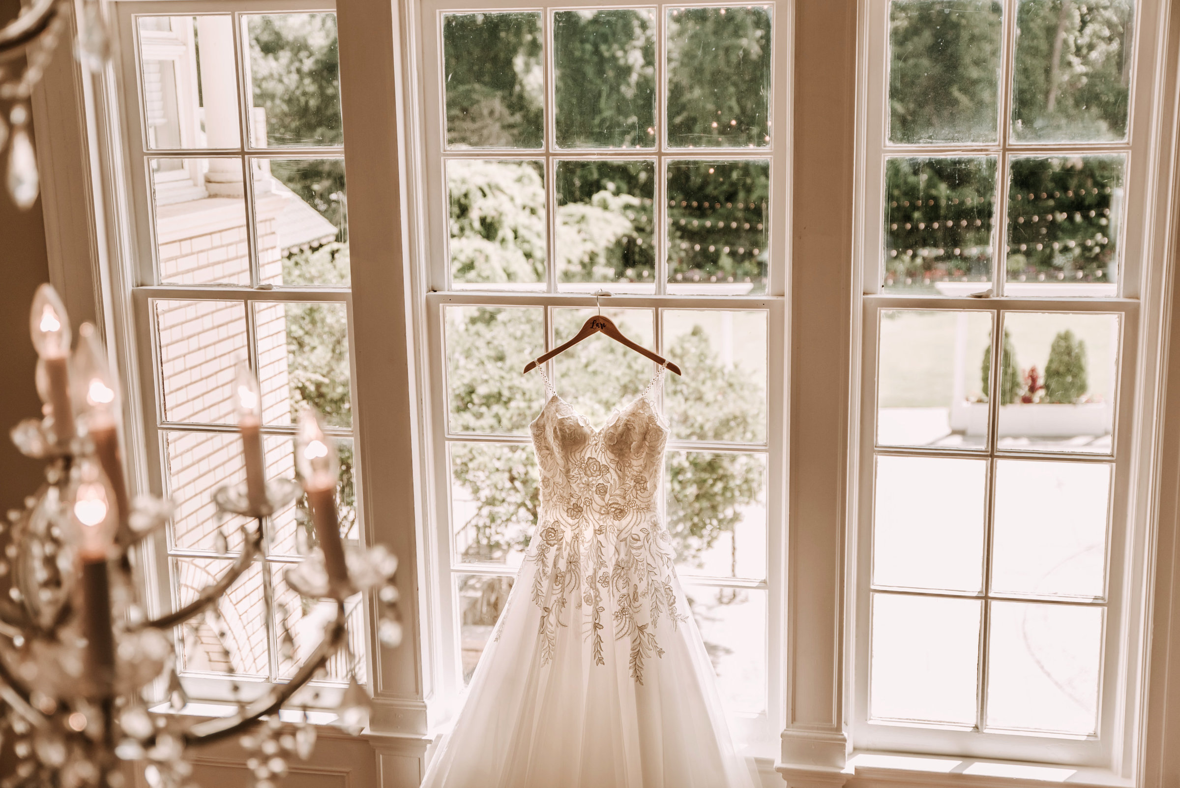 knoxville-wedding-photographer901