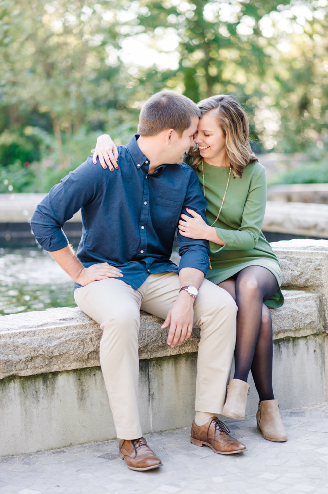 engagement-portraits-christina-forbes-photography-9