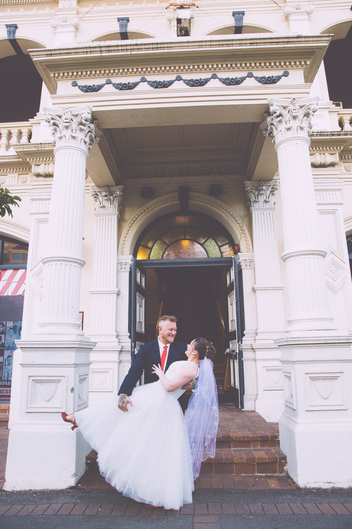 KelliMatt_PrincessTheatreBrisbaneWedding_AnnaOsetroffPhotographer_Website-71