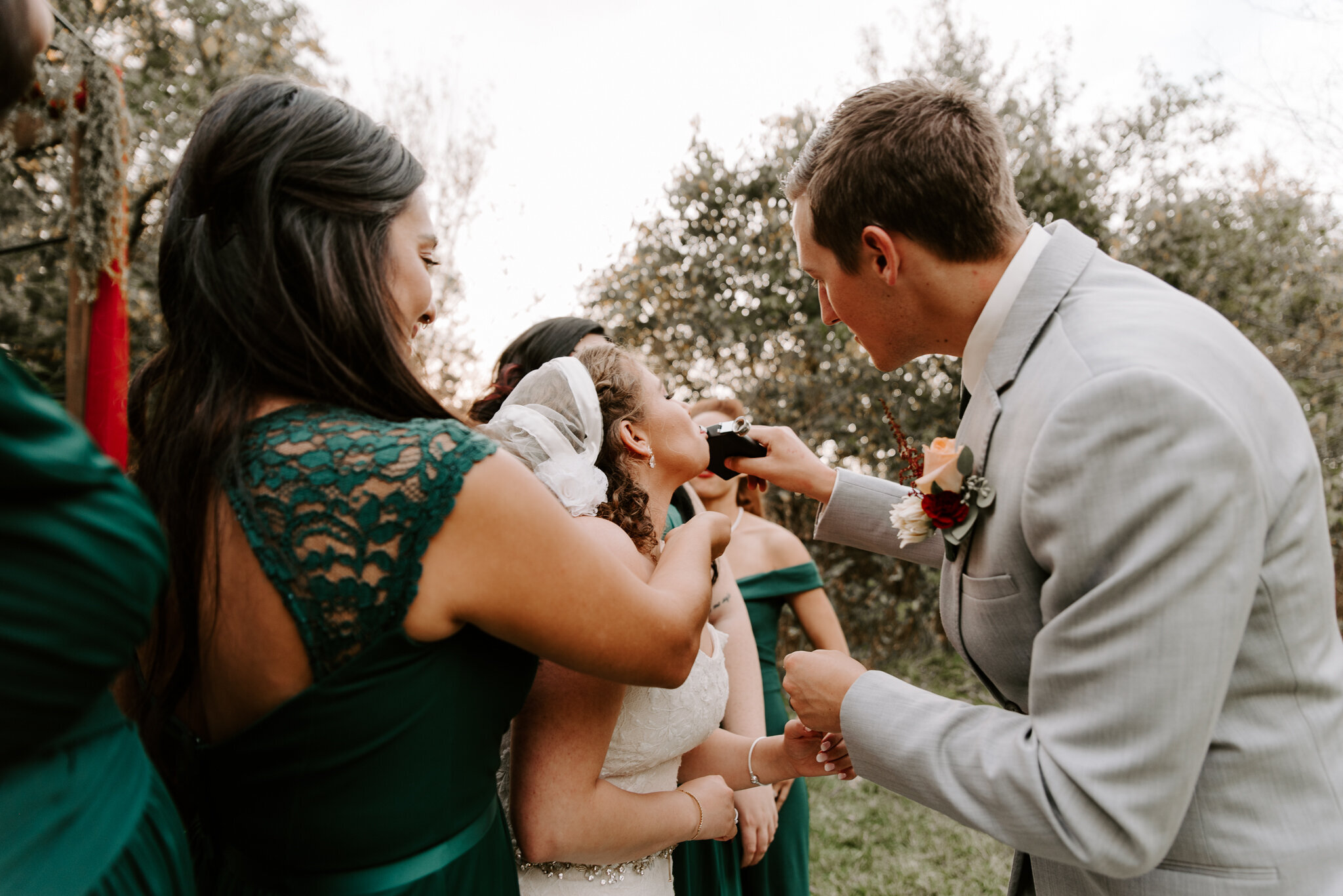 Wichita wedding photographer +wichita ks + colorado wedding photographer + elopements + kansas.jpg5