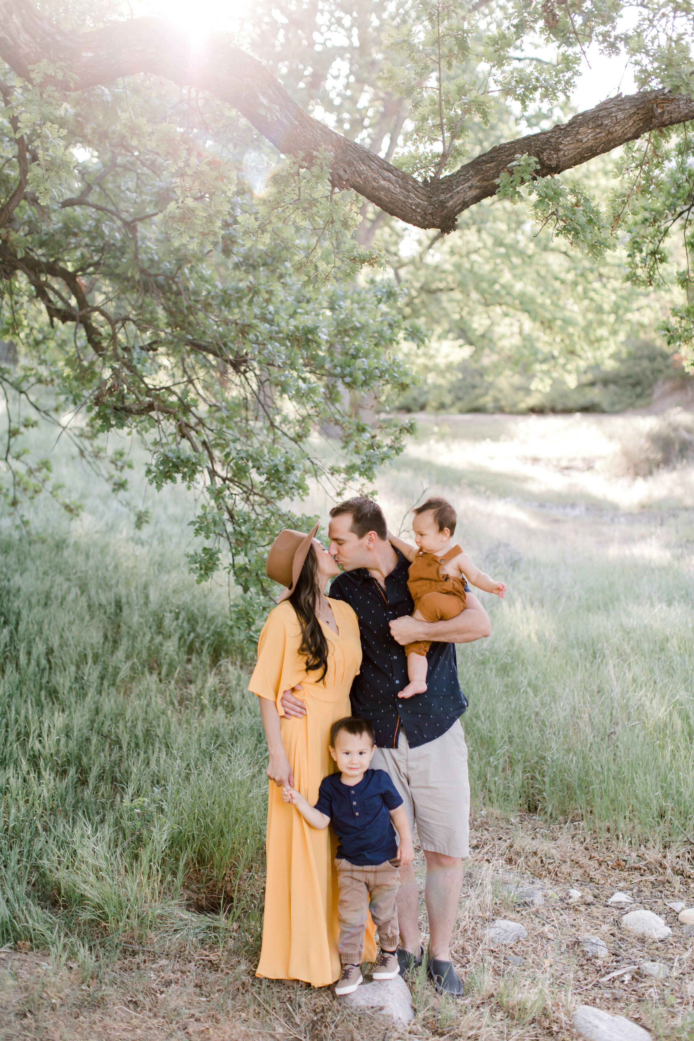 Kosel Family - Sneak Peeks (9 of 30)