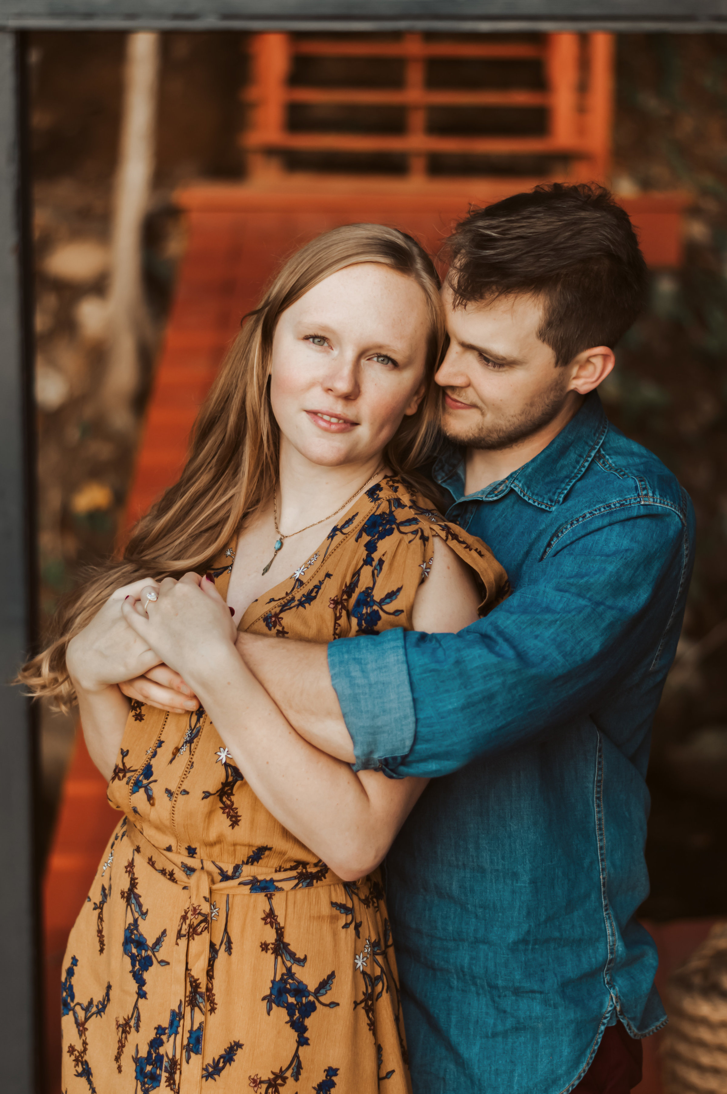 knoxville-engagement-photographer