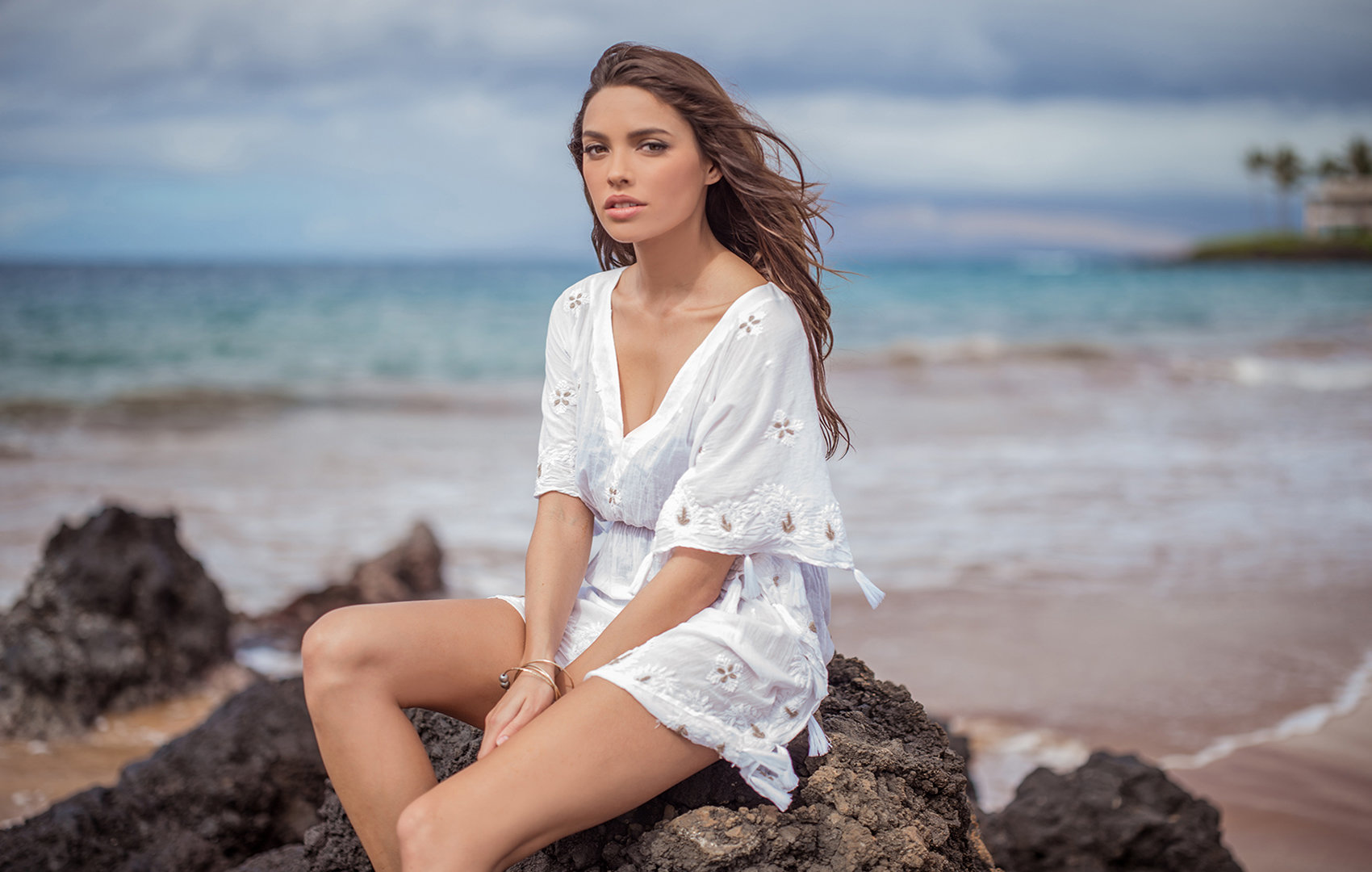 Maui fashion photographers