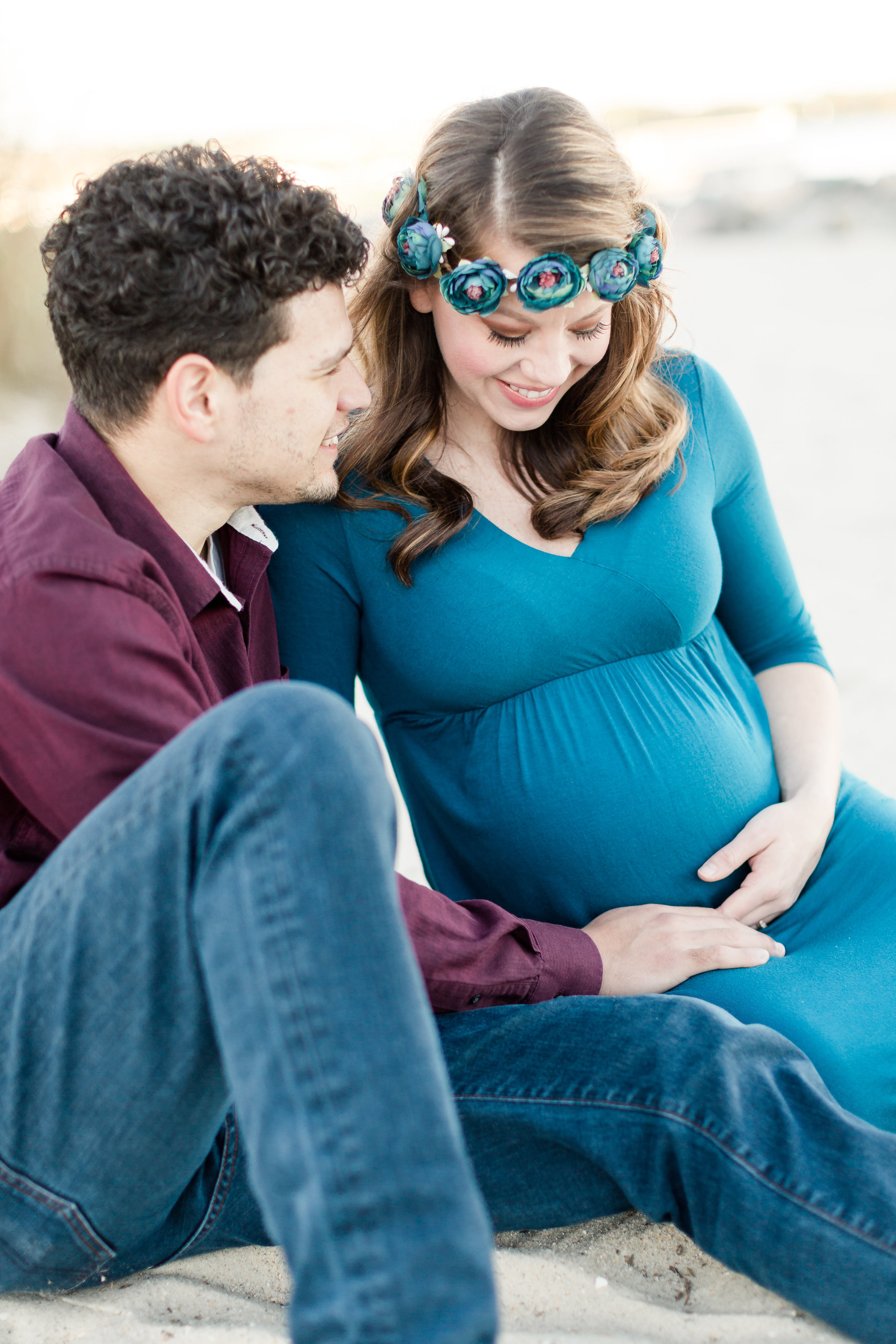 ashley-david-maternity-session-2