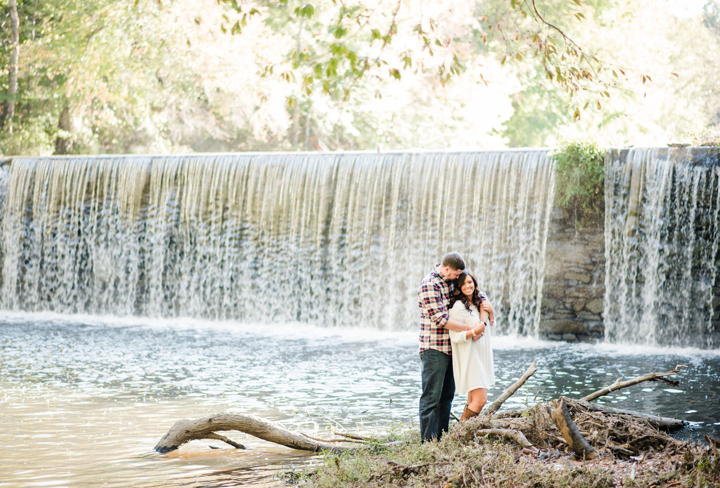 engagement-portraits-christina-forbes-photography-5