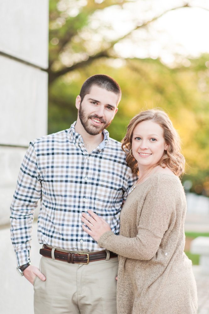 engagement-portraits-christina-forbes-photography-28
