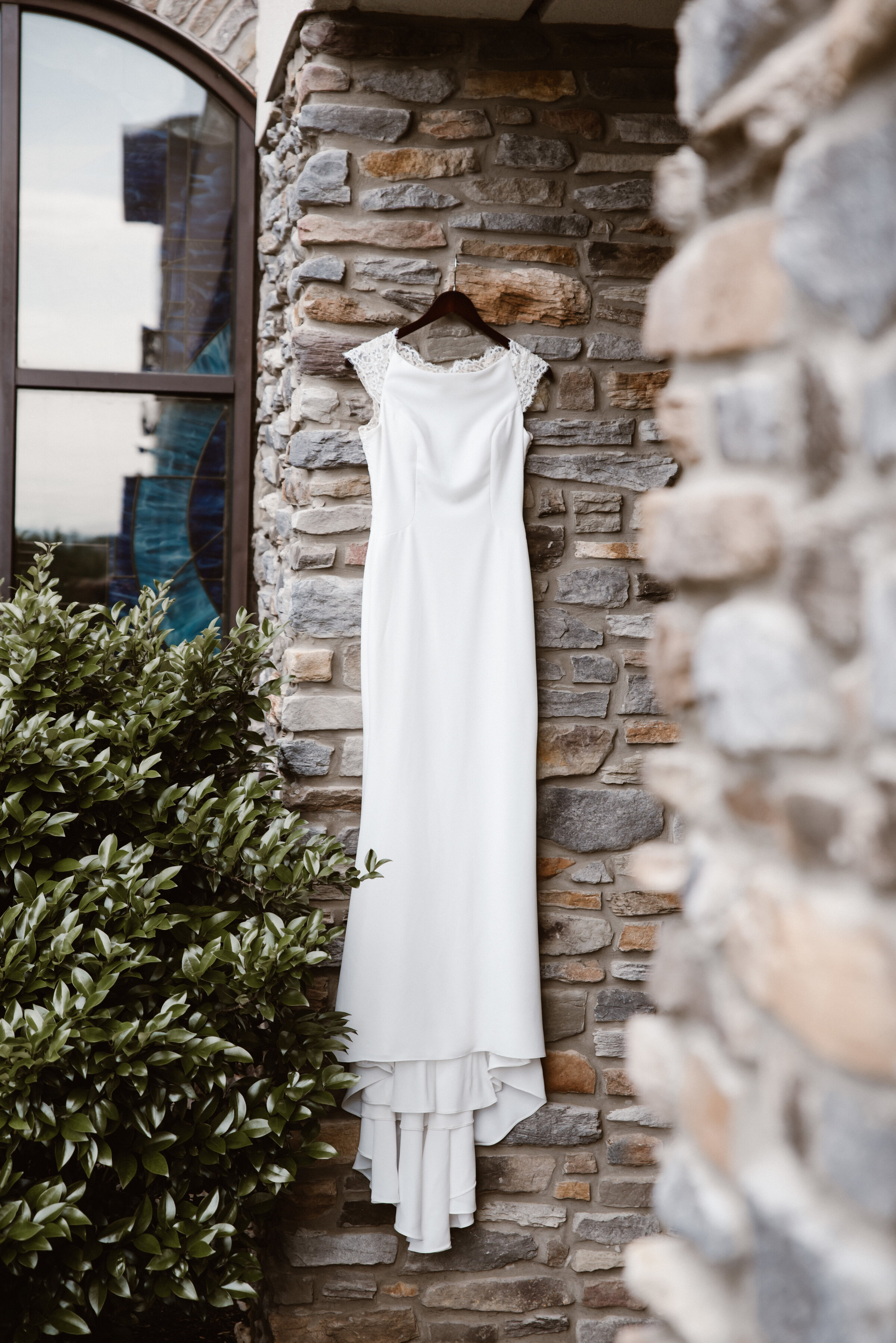 knoxville-wedding-dress