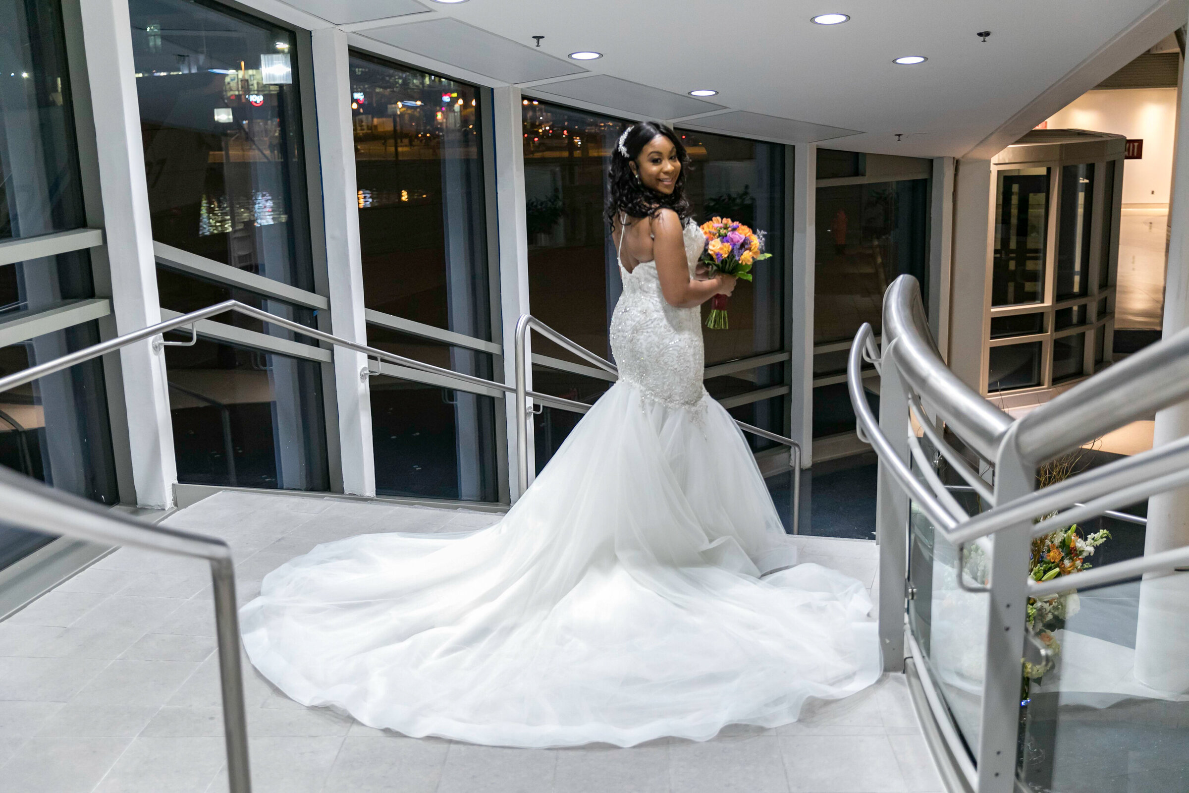 Wedding-Planning-The-Columbia-Center-Downtown-Baltimore