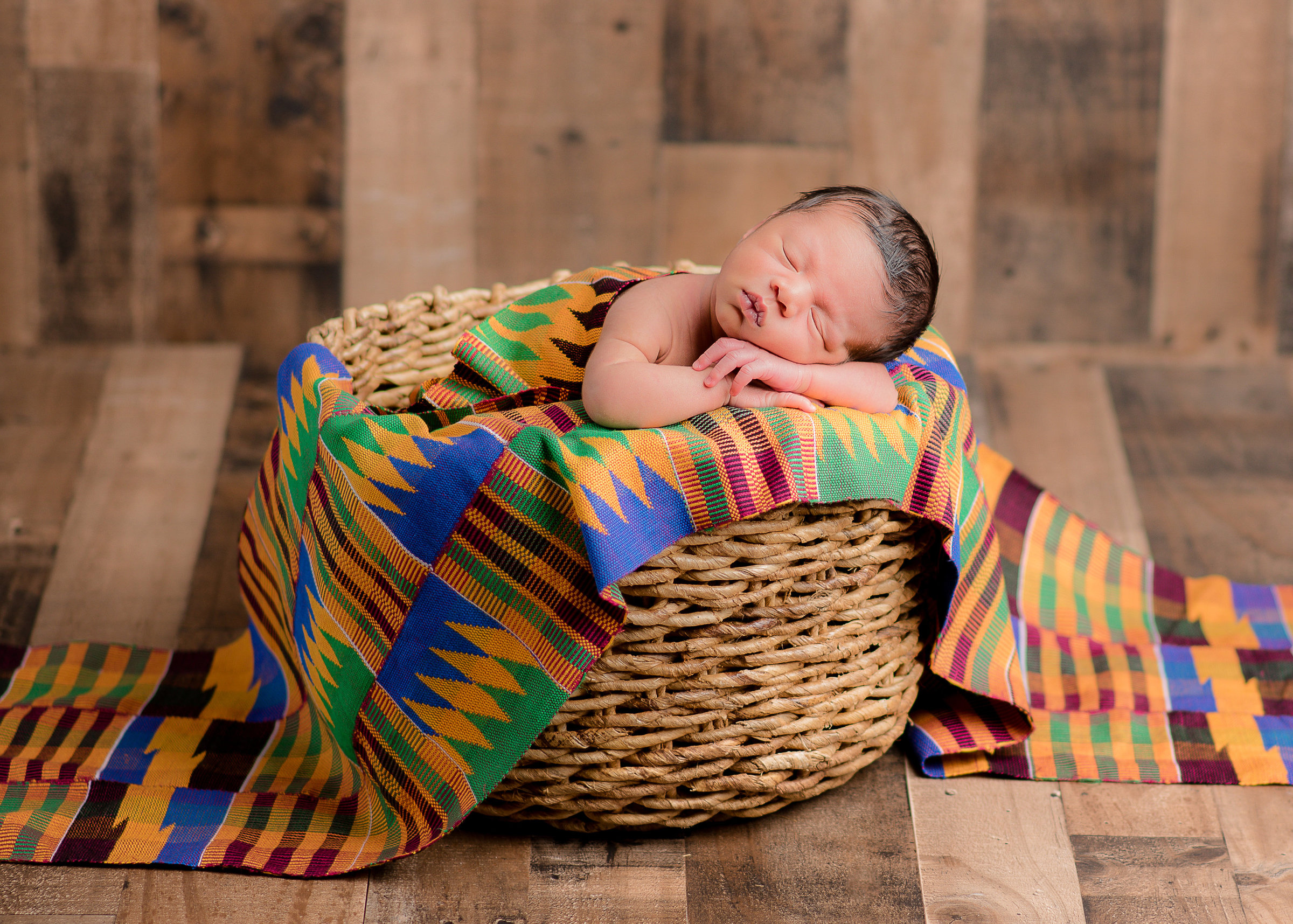 columubus.newborn.photographer-5