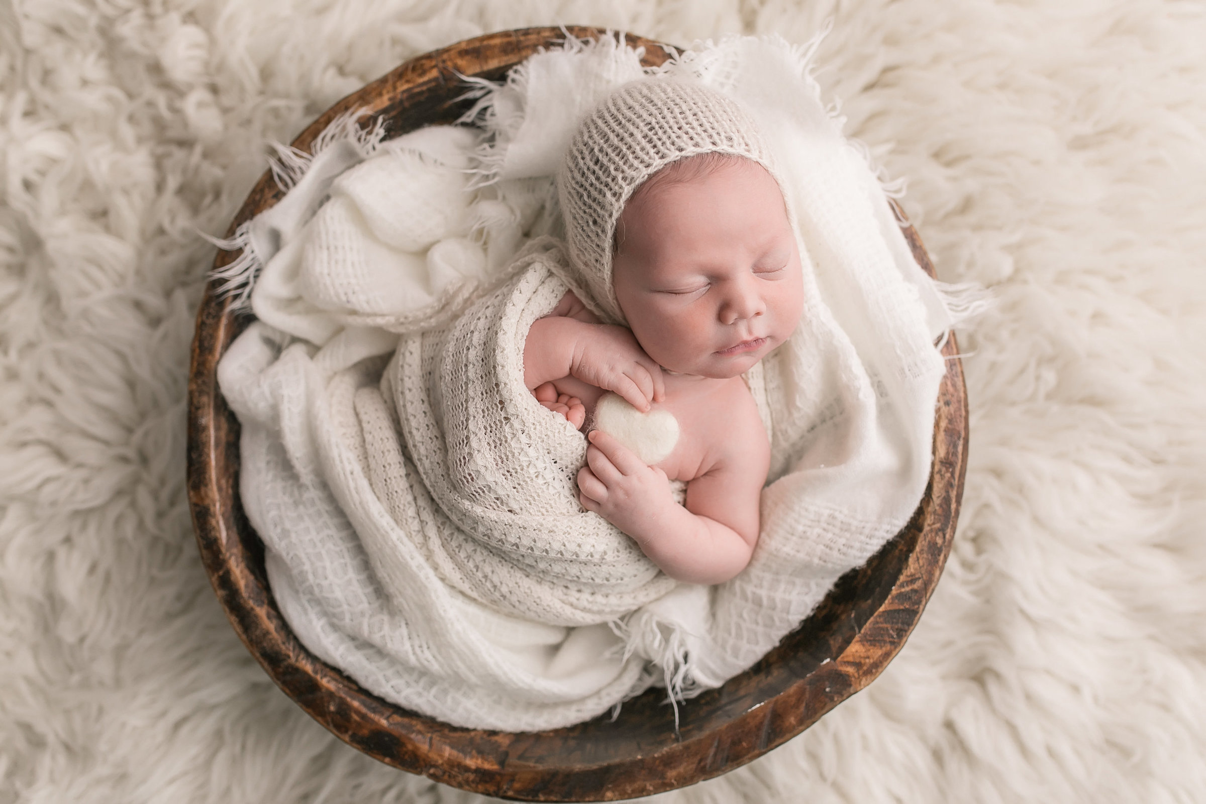Luke Newborn 2019-JPEGs-0071