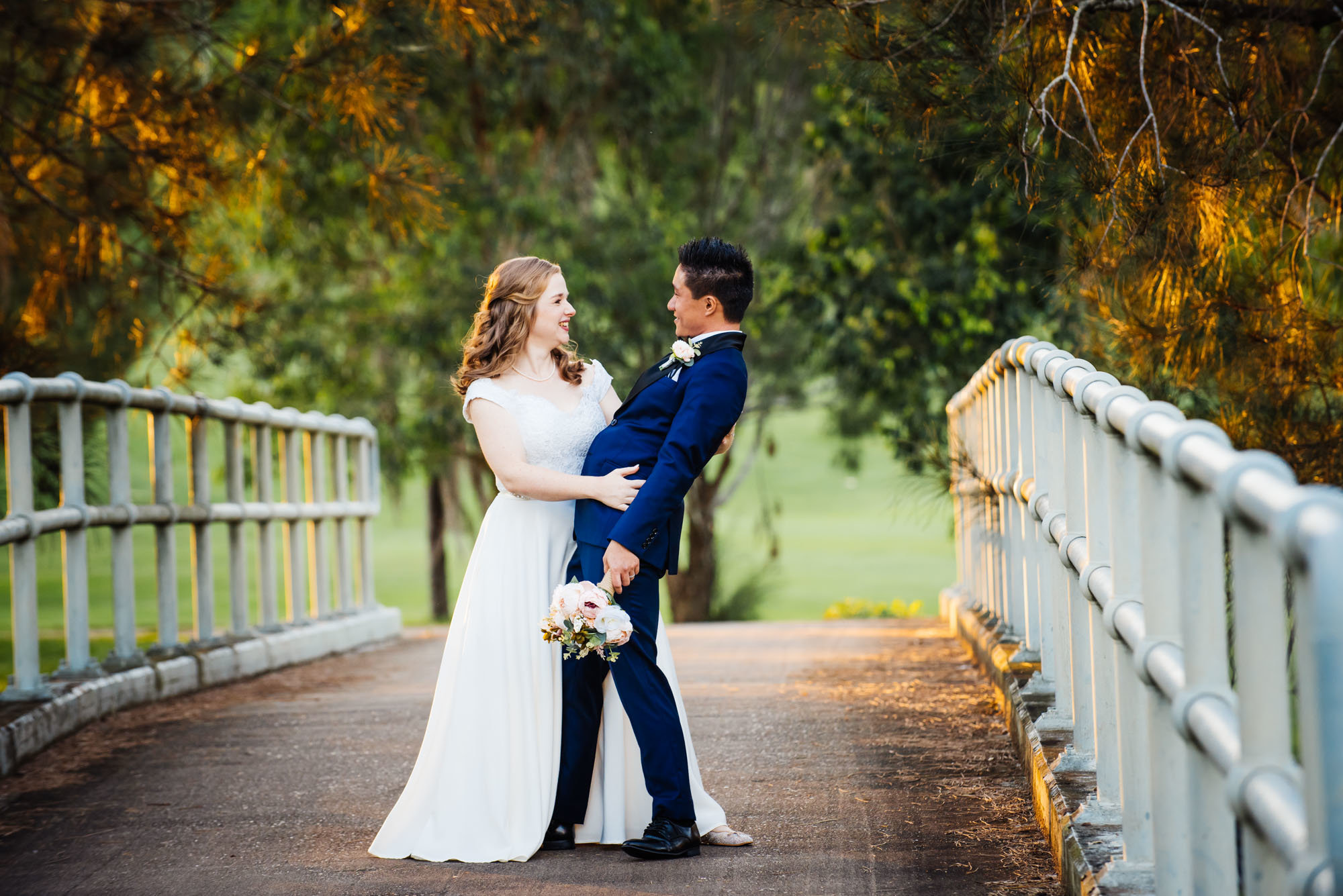Alyssa_Jason_StLuciaGolfCourseWedding_Brisbane_AnnaOsetroffPhotographer_Highlights_WebRes-106