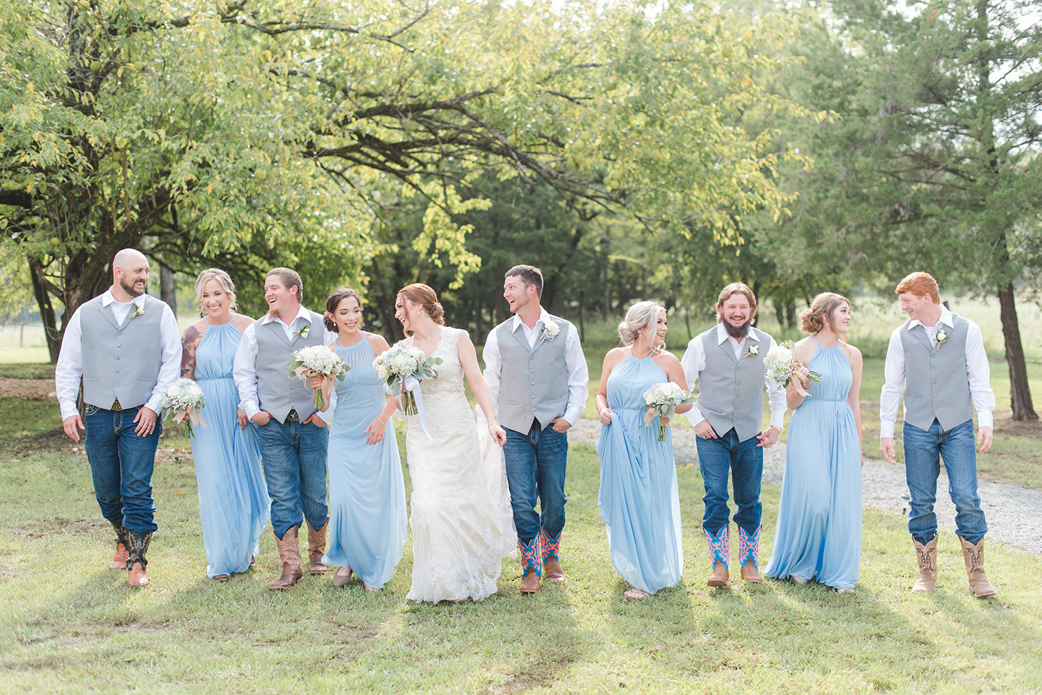 HoopingarnerWeddingBLOG-5116