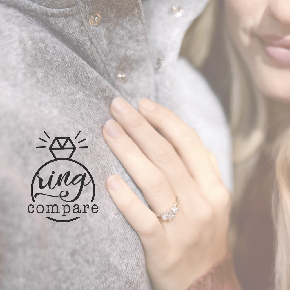 ringcompare