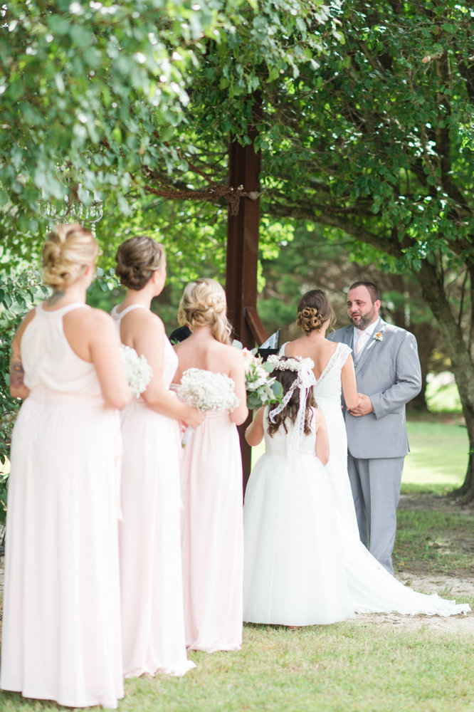 wedding-christina-forbes-photography-57