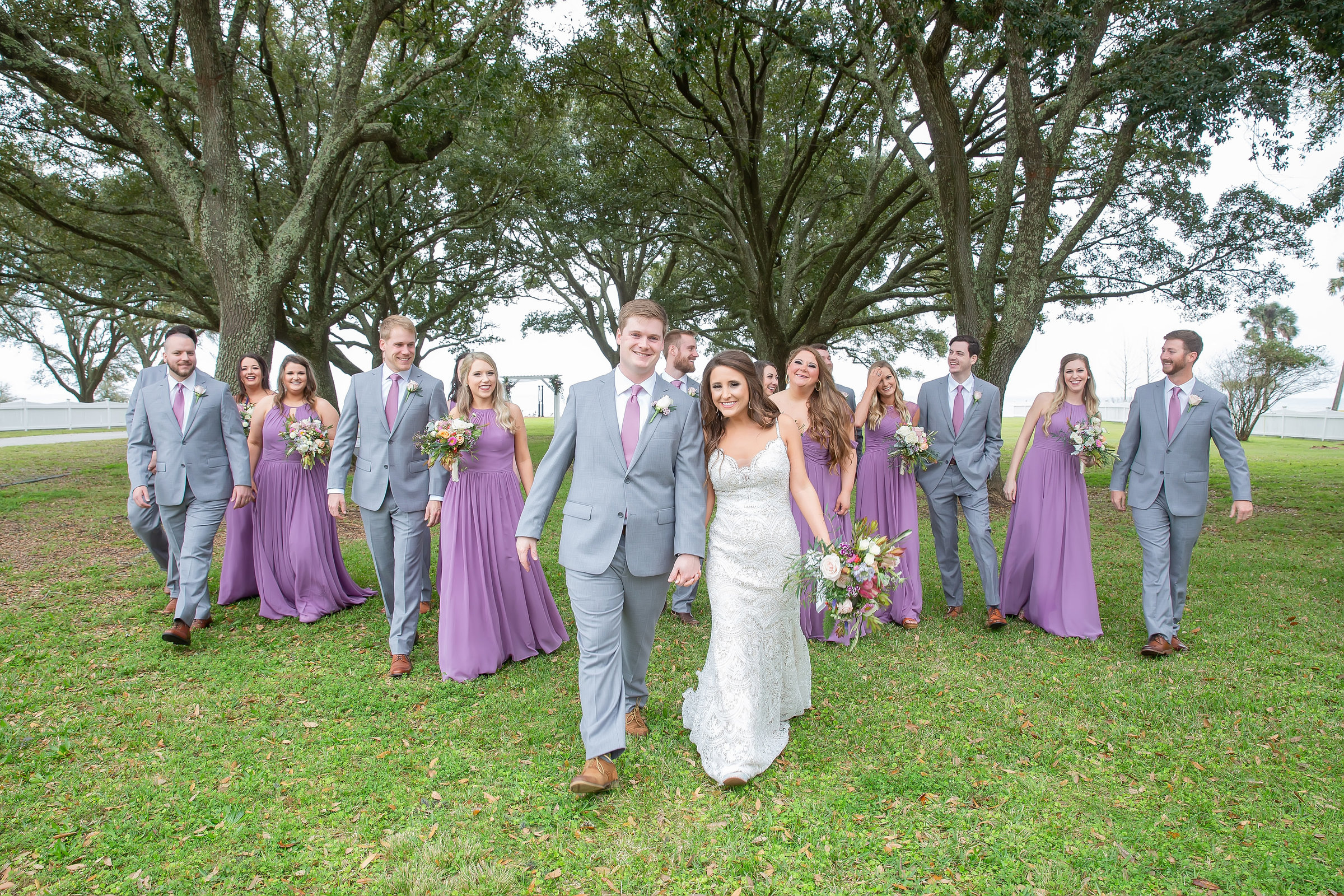 Kayce-Stork-Photography-Biloxi-Wedding-Photographers155