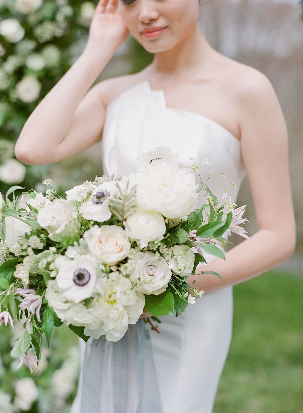 Jacqueline Anne Photography, The One Day Workshop, Halifax Wedding Photographer, Koko Mod Florals
