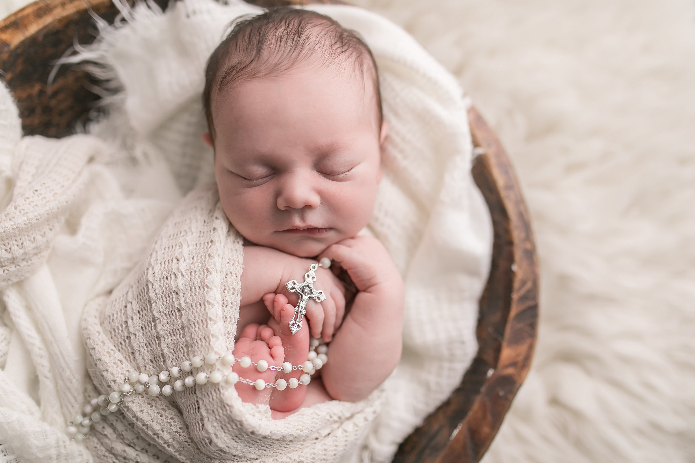 Luke Newborn 2019-JPEGs-0059