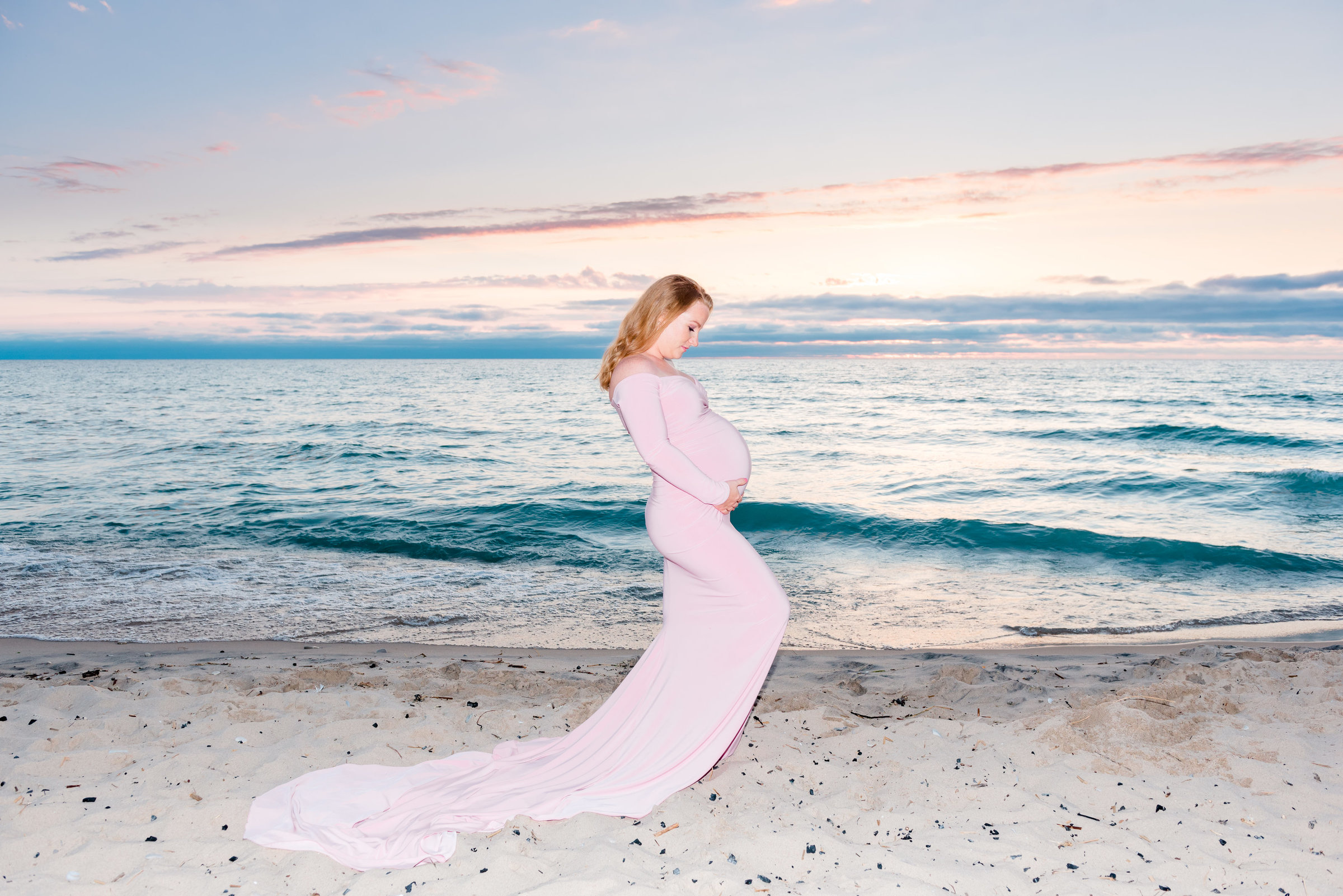 traverse-city-michigan-maternity-portrait-photographers-13