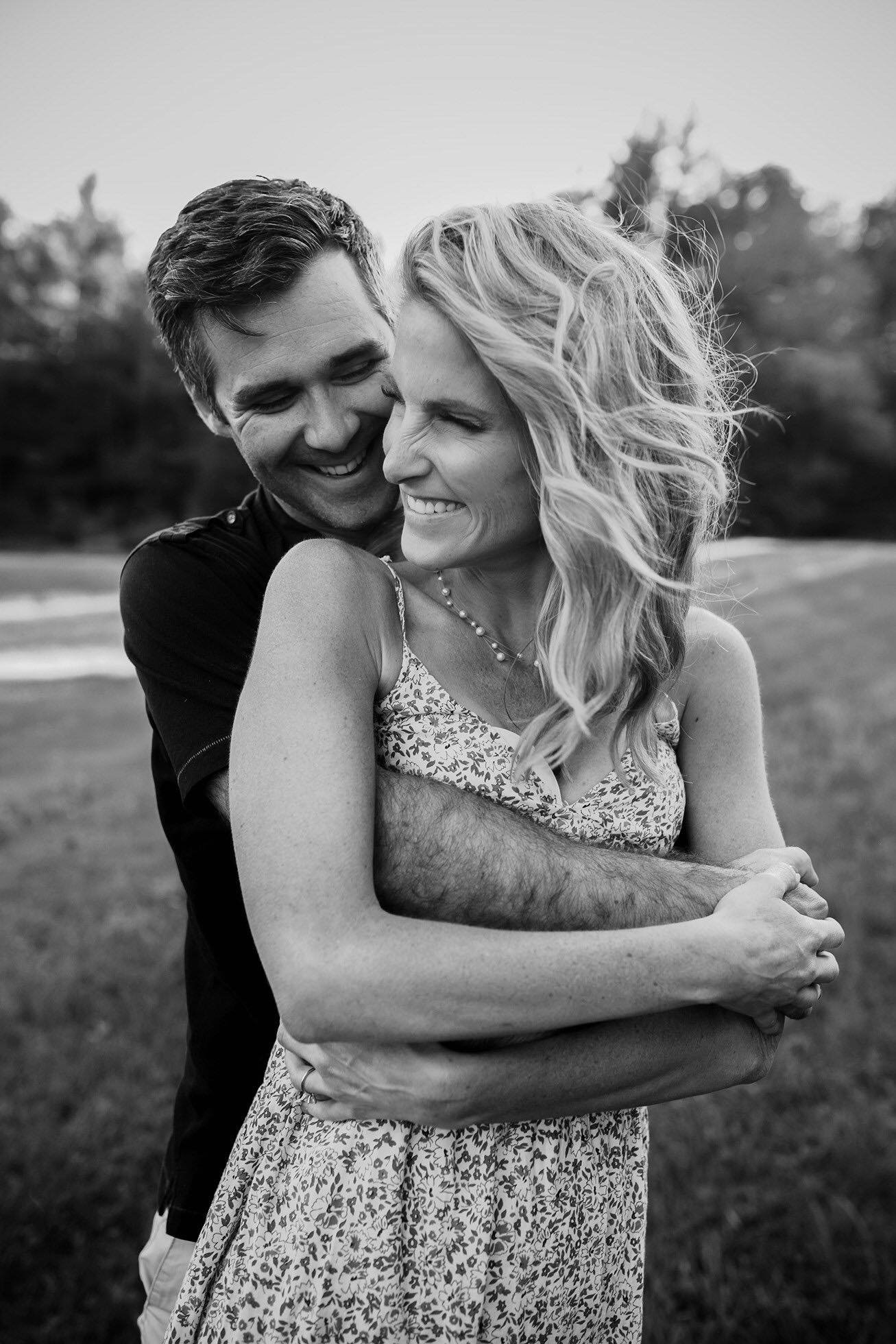 Megan-Marie-Photographer-Vermont-Photographer-New-York-Photographer-Engagement-Wedding-Family-Photographer