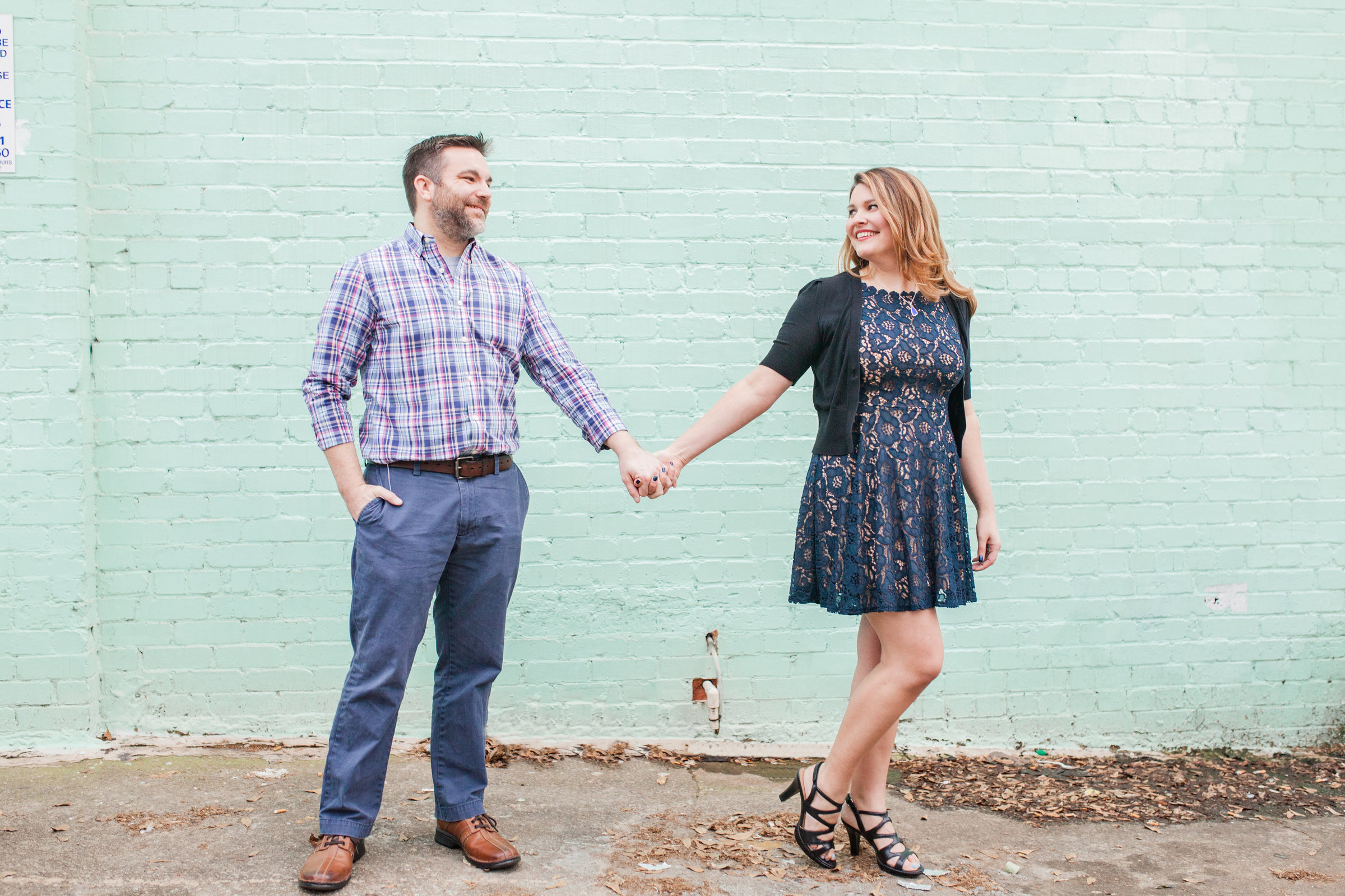 Monica+Matt_Engagement-123