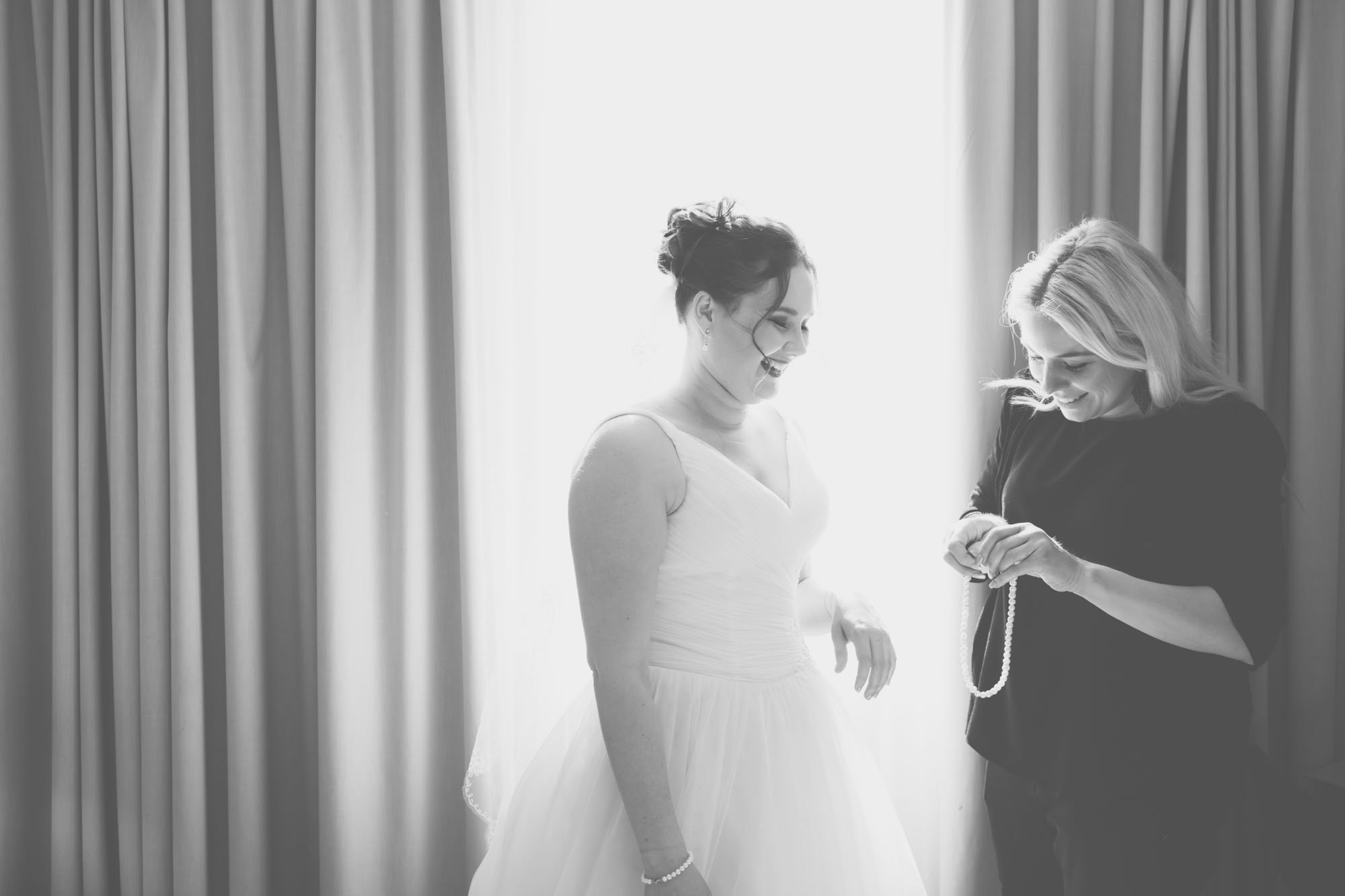 KelliMatt_PrincessTheatreBrisbaneWedding_AnnaOsetroffPhotographer_Website-25