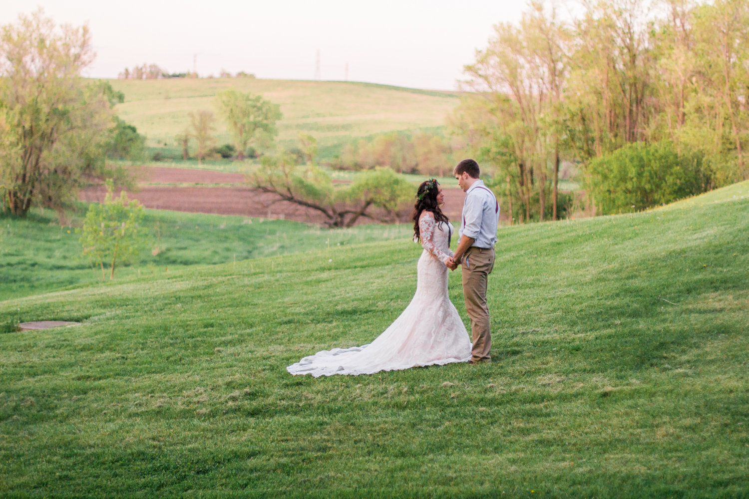 Sioux Falls Photographer | © Emily Mitton Photography-34
