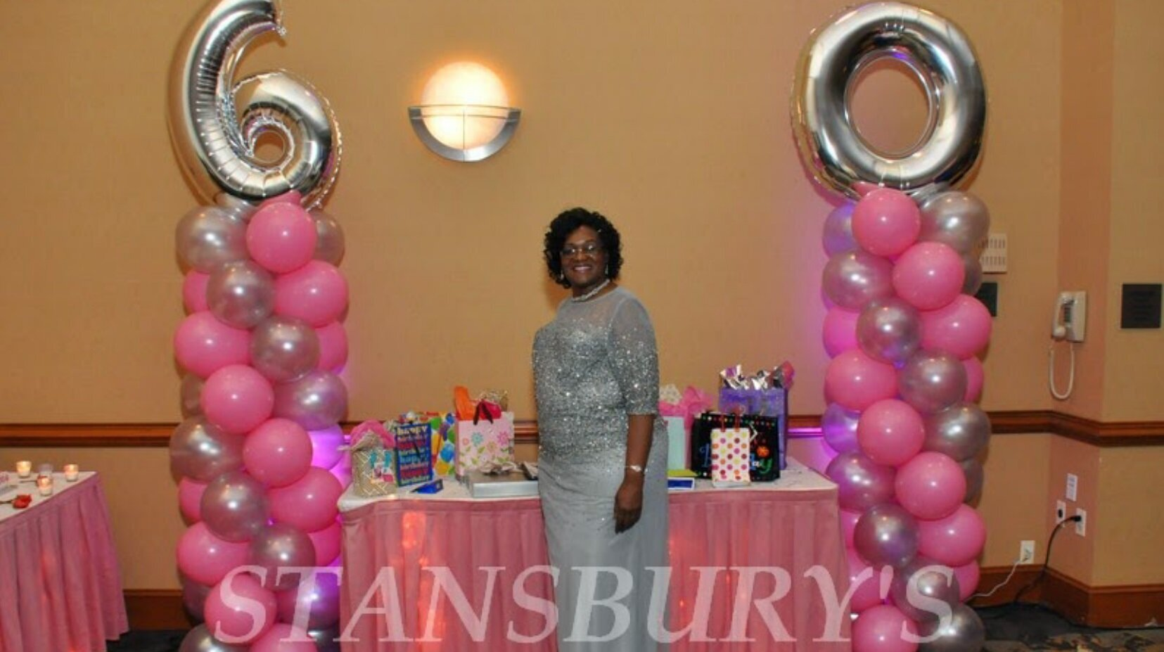 60th-Birthday-Party-Celebration-Baltimore-County