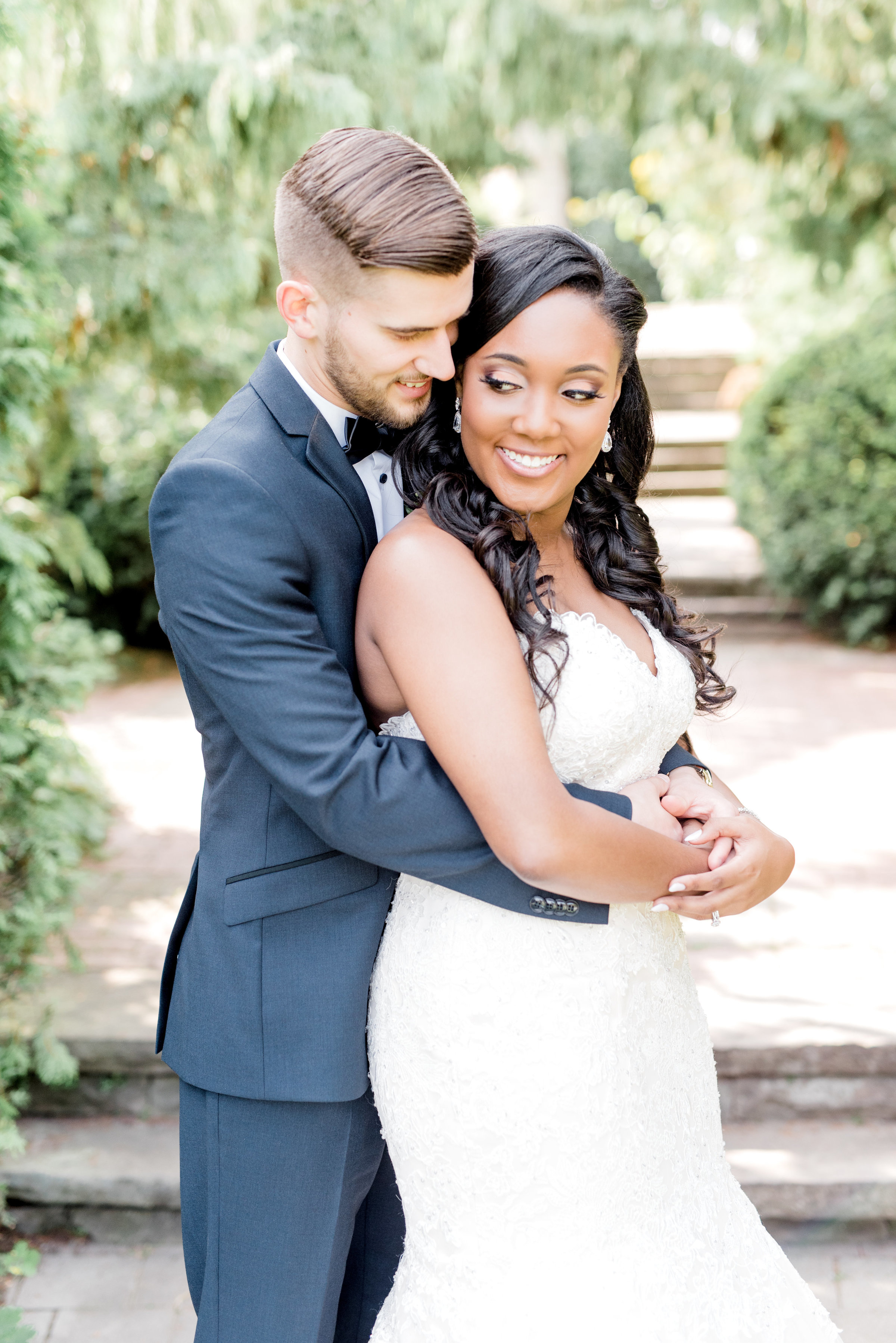 Aisha-Tyler-Wedding-623