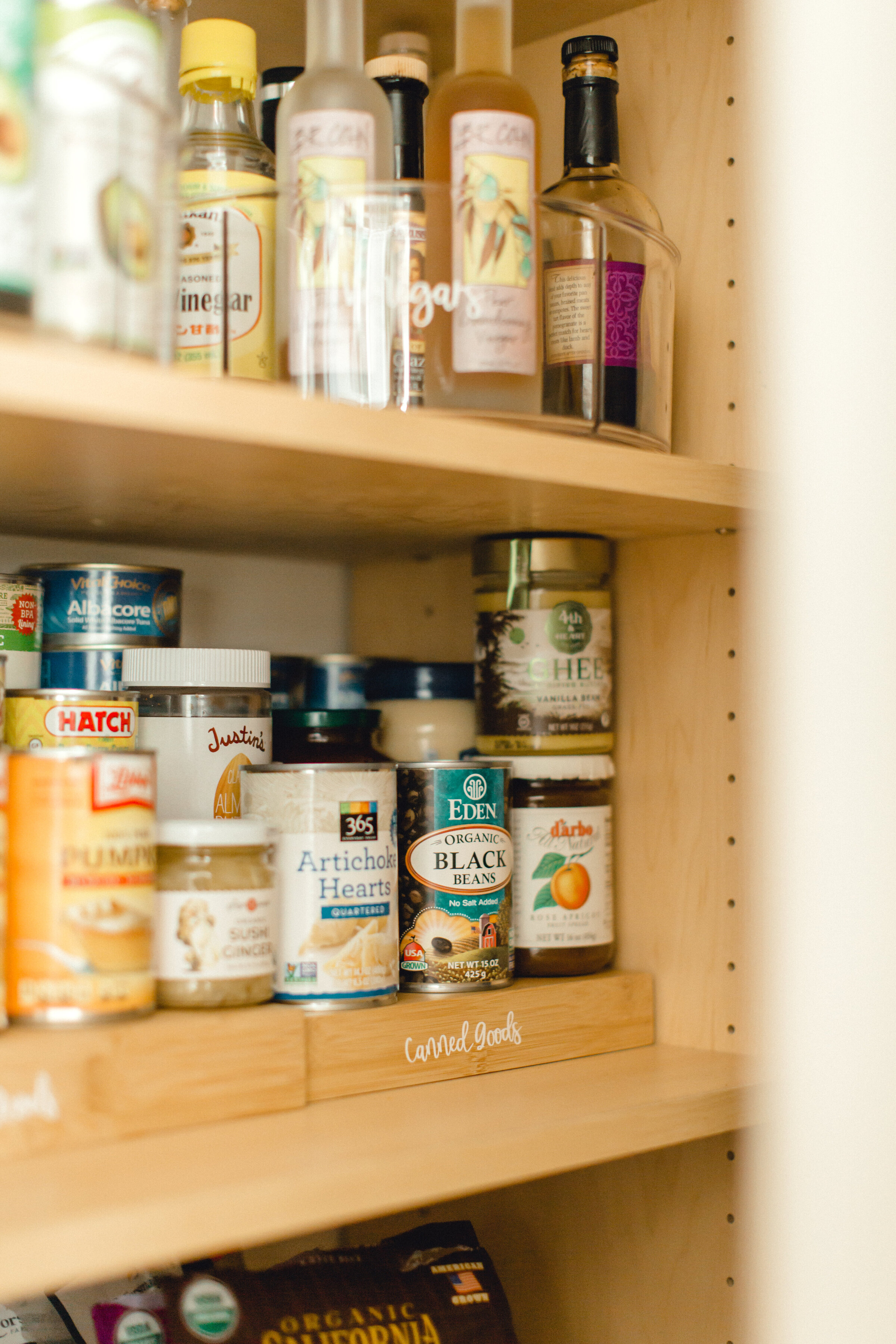 Simply Organized | Mom Pantry (29 of 69)