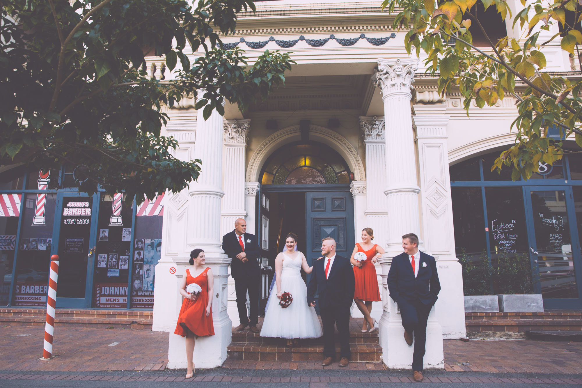KelliMatt_PrincessTheatreBrisbaneWedding_AnnaOsetroffPhotographer_Website-55