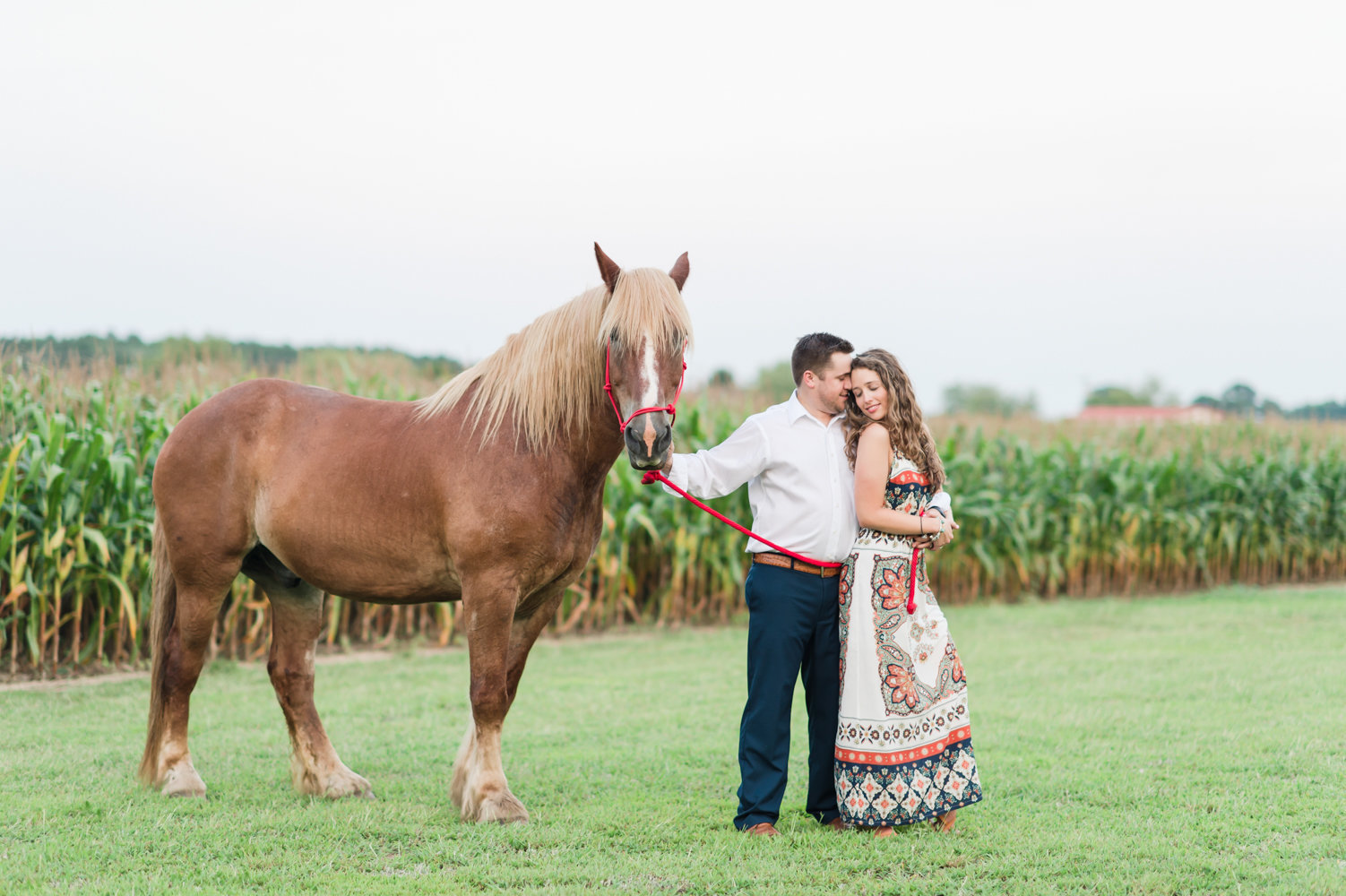 engagement-portraits-christina-forbes-photography-48