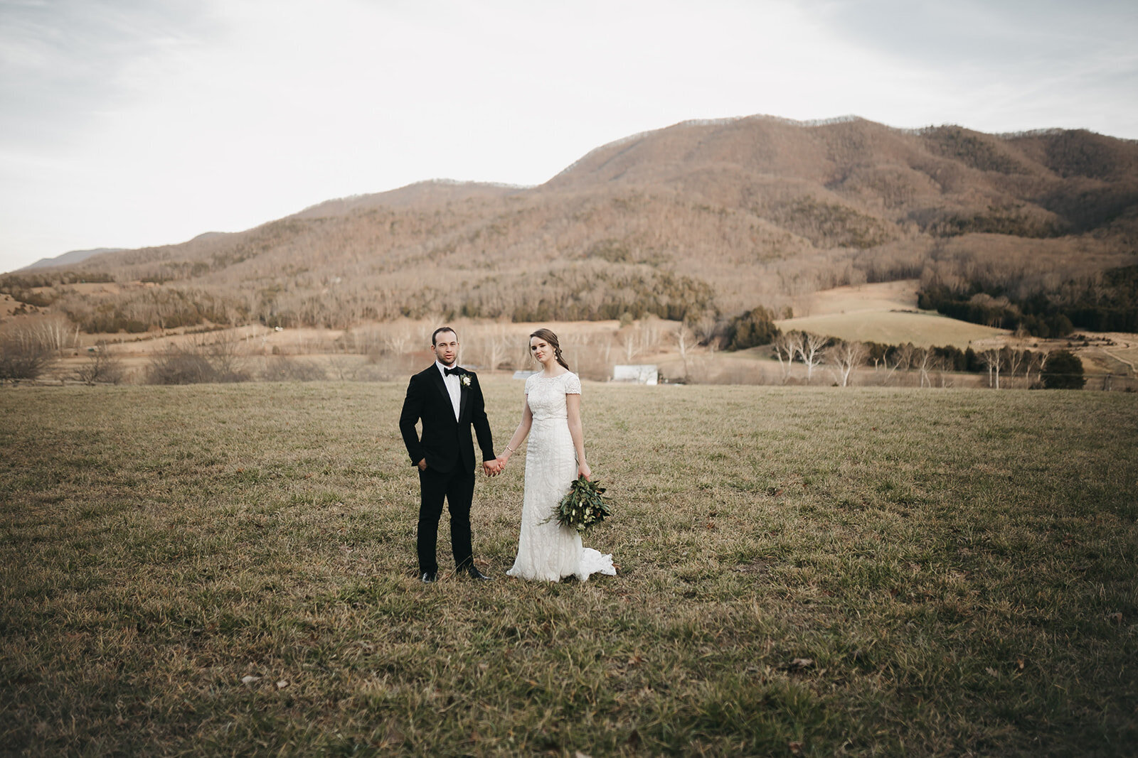 Jacob+NancyWeddingGallery-650