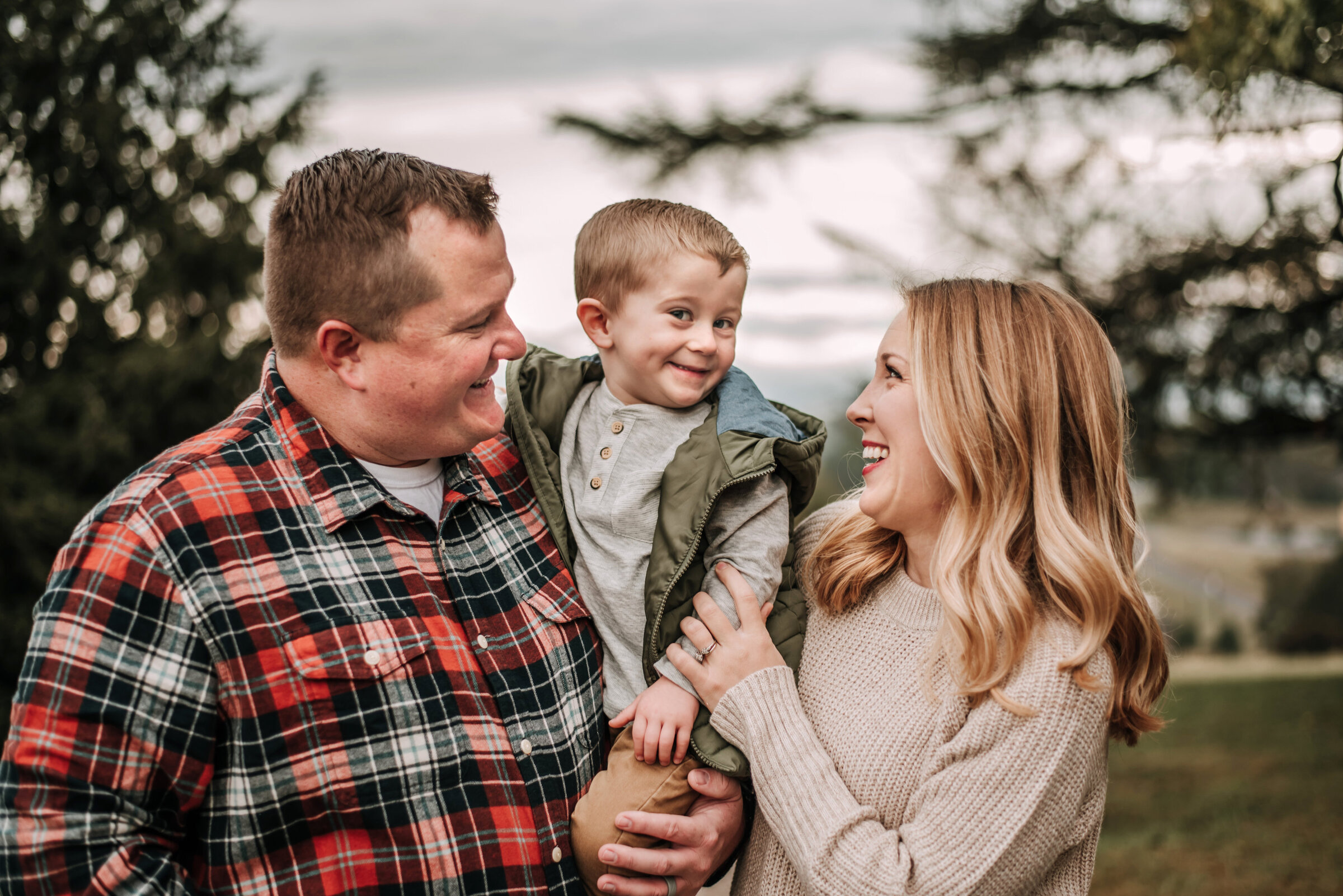 knoxville-family-photographer
