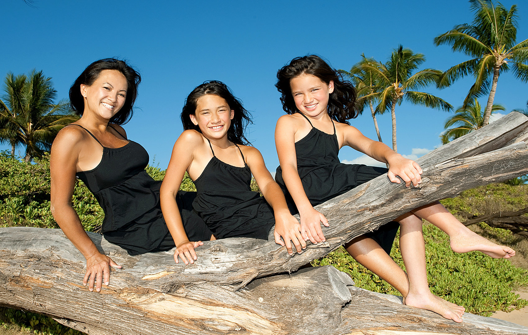 Maui Photographers | Oahu Photographers |  Kauai Photographers | Big Island Photographers | Family | Weddings | Couples.
