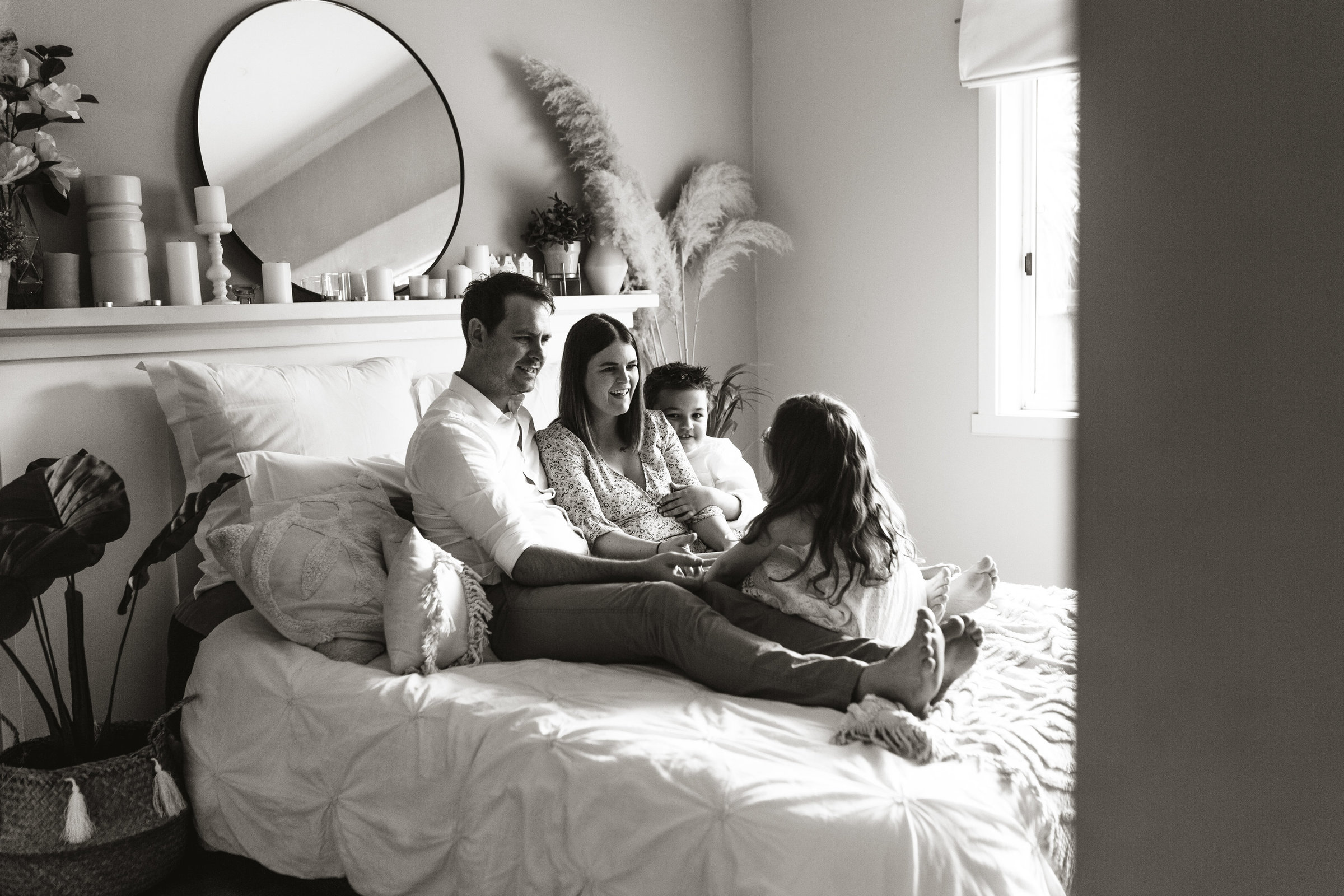 Melbourne-Family-Photographer-2