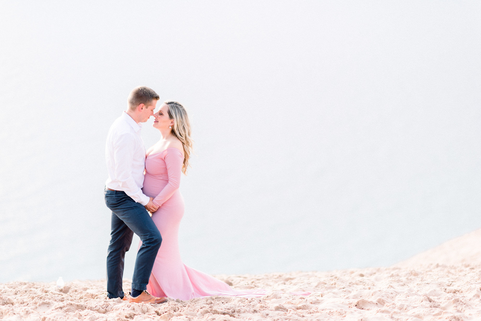 traverse-city-michigan-maternity-photography-2