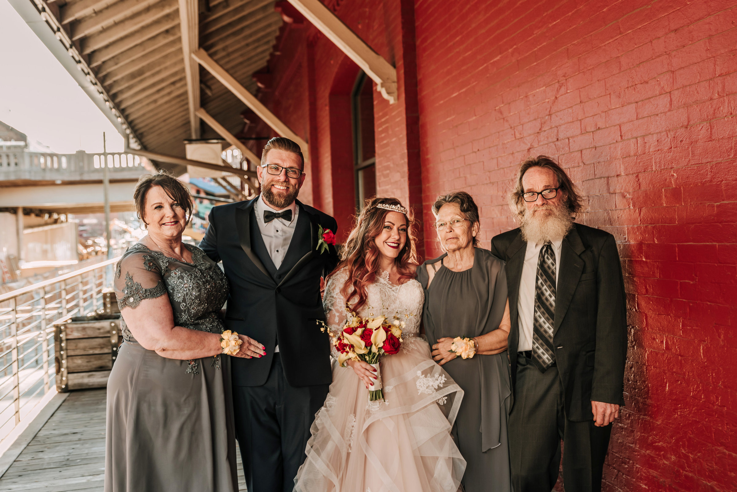 knoxville-tennessee-wedding-photographer018
