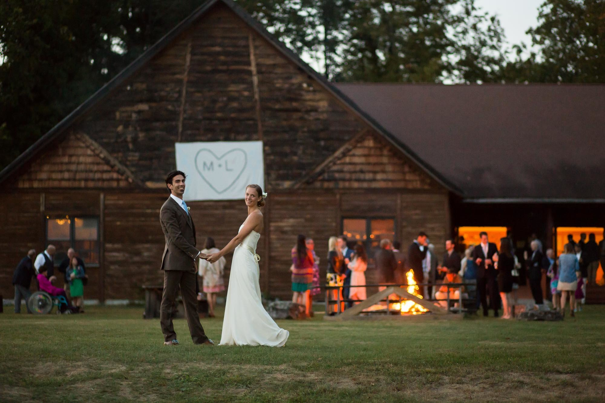 Camp-Rustic-lake-wedding-connecticut-photographer-43