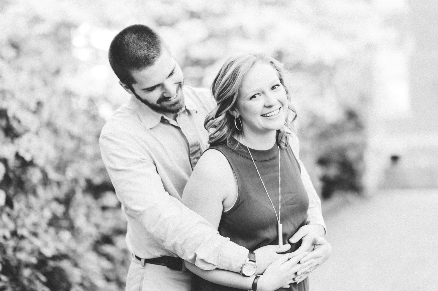 engagement-portraits-christina-forbes-photography-26