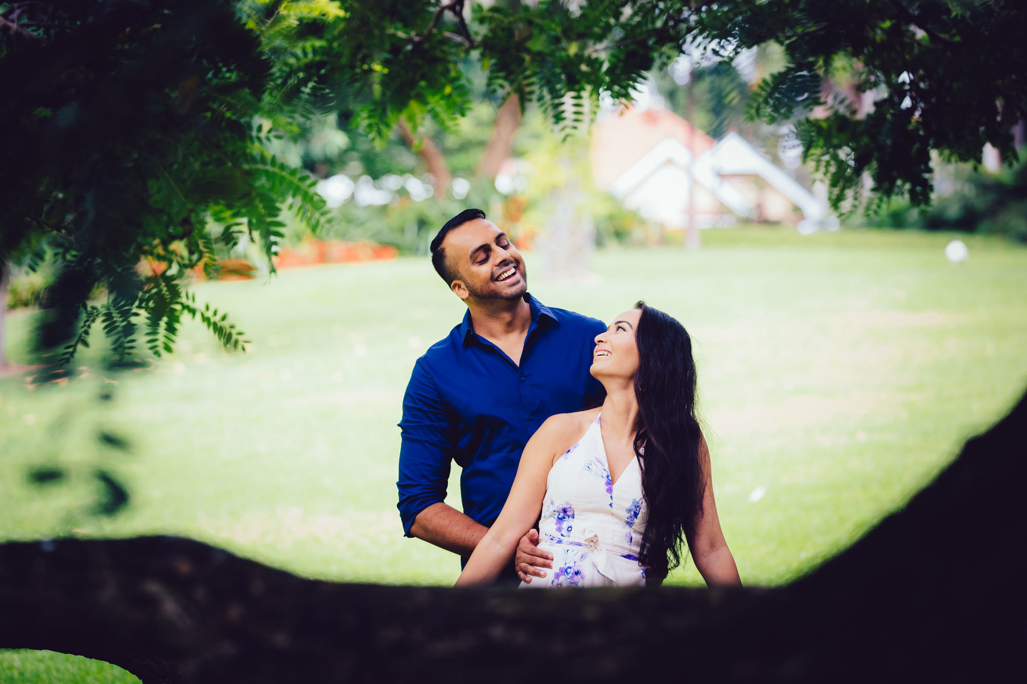 Rohil_Manisha_Brisbane_botanical_gardens_proposal_AnnaOsetroff_Photographer_preview-16