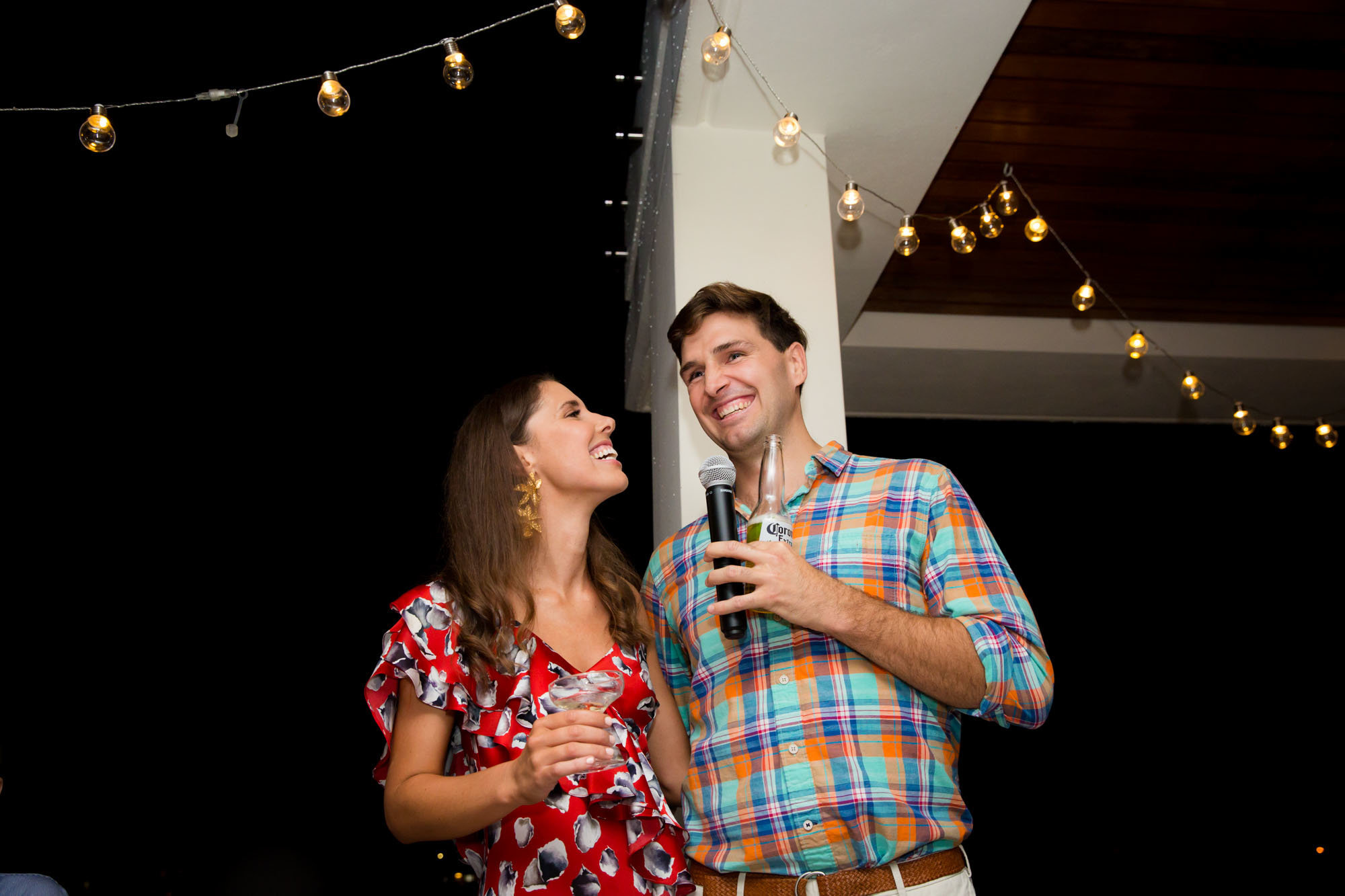 Emily_AL_EngagementParty_Photography_Chelmer_AnnaOsetroff-Highlights-Web-50