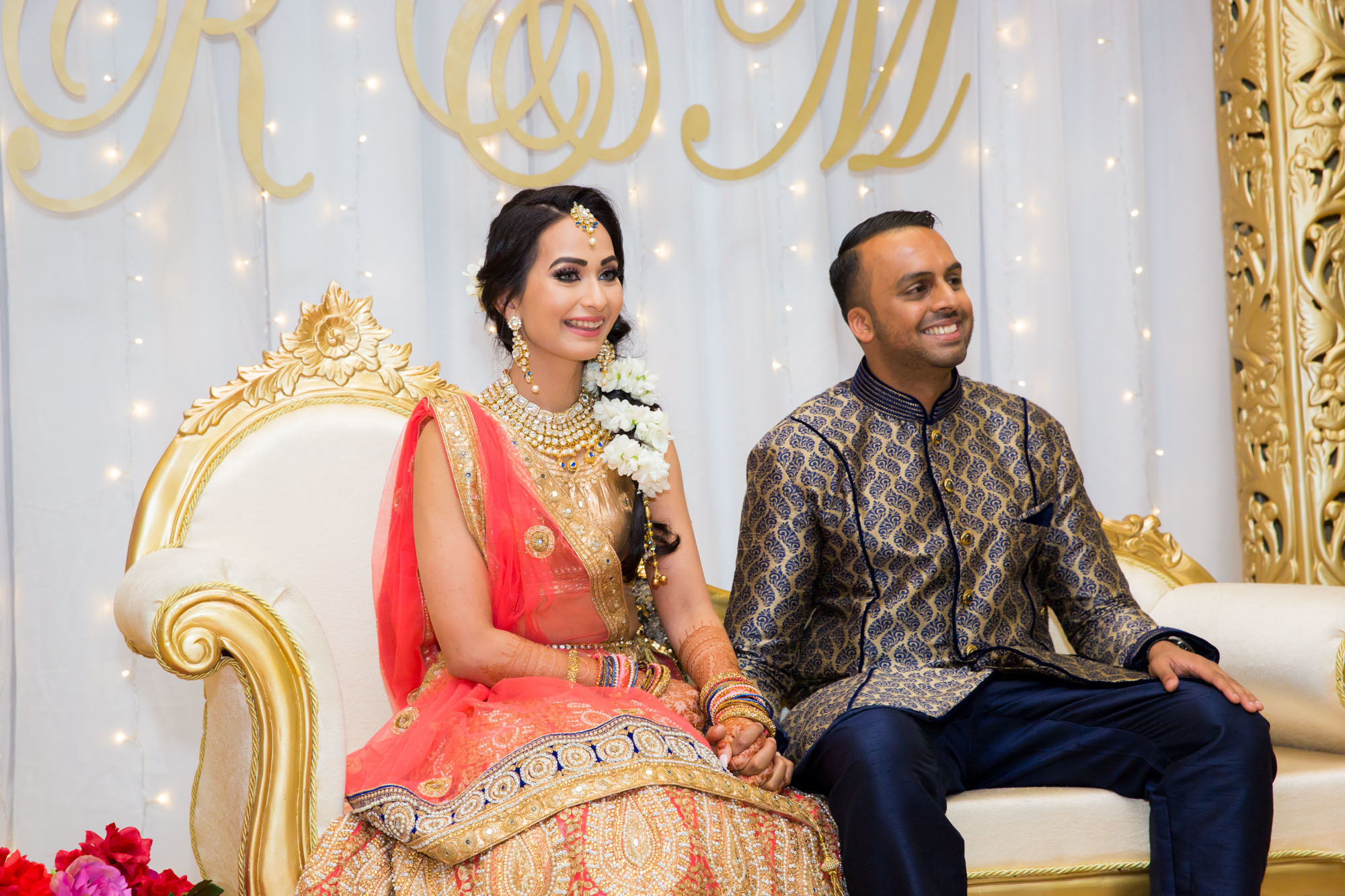 Manisha_Rohil_EngagementCeremony_CorsoNorthlakes_PhotographerAOsetroff_Highlights_Web-50